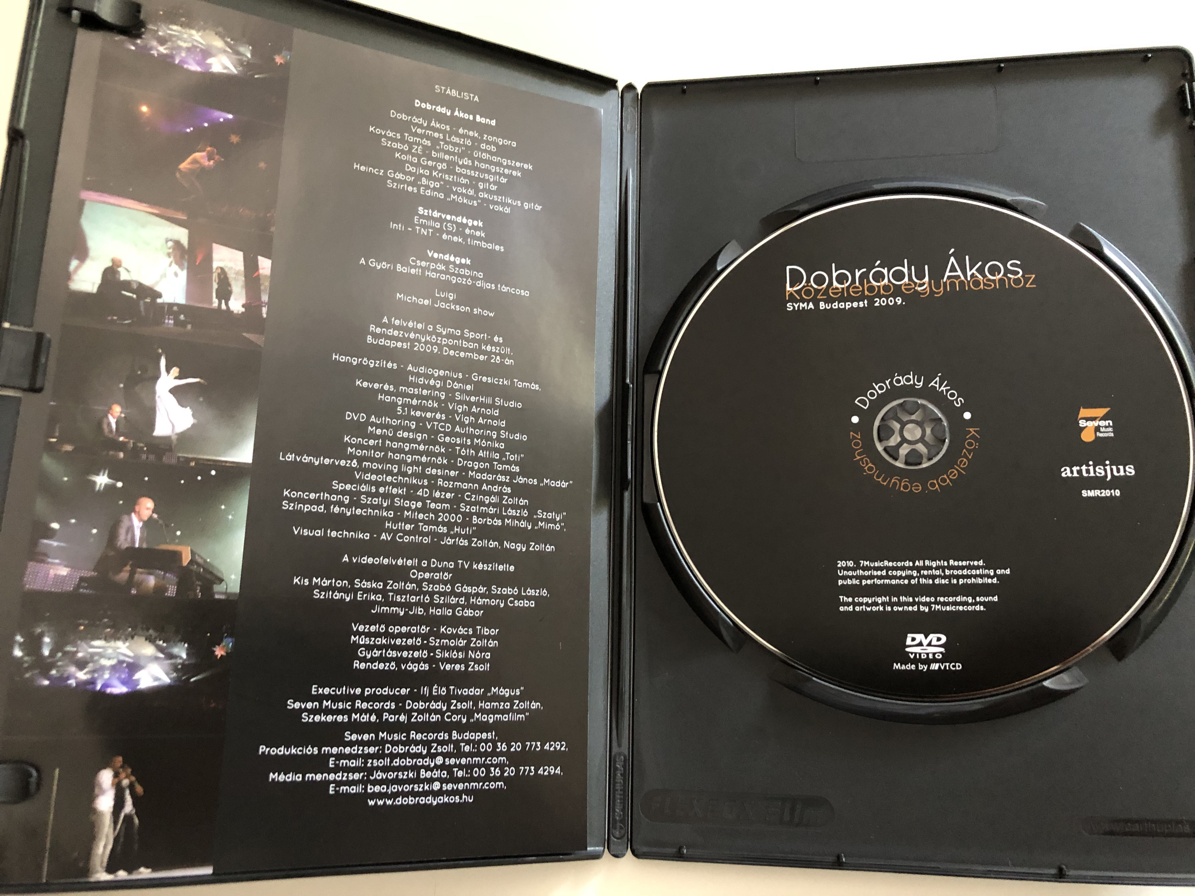 dobr-dy-kos-k-zelebb-egym-shoz-dvd-2010-directed-by-veres-zsolt-2009-live-concert-recording-smr-2010-musicdome-2-.jpg