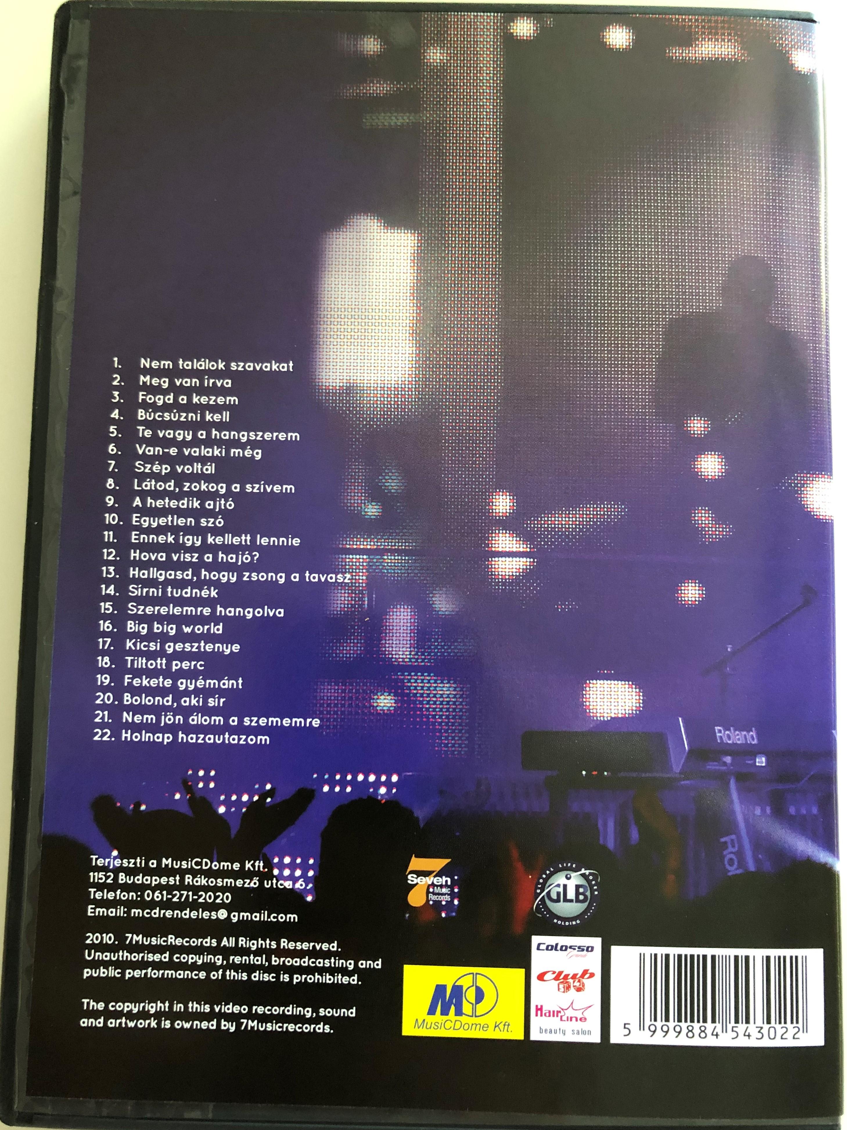dobr-dy-kos-k-zelebb-egym-shoz-dvd-2010-directed-by-veres-zsolt-2009-live-concert-recording-smr-2010-musicdome-4-.jpg