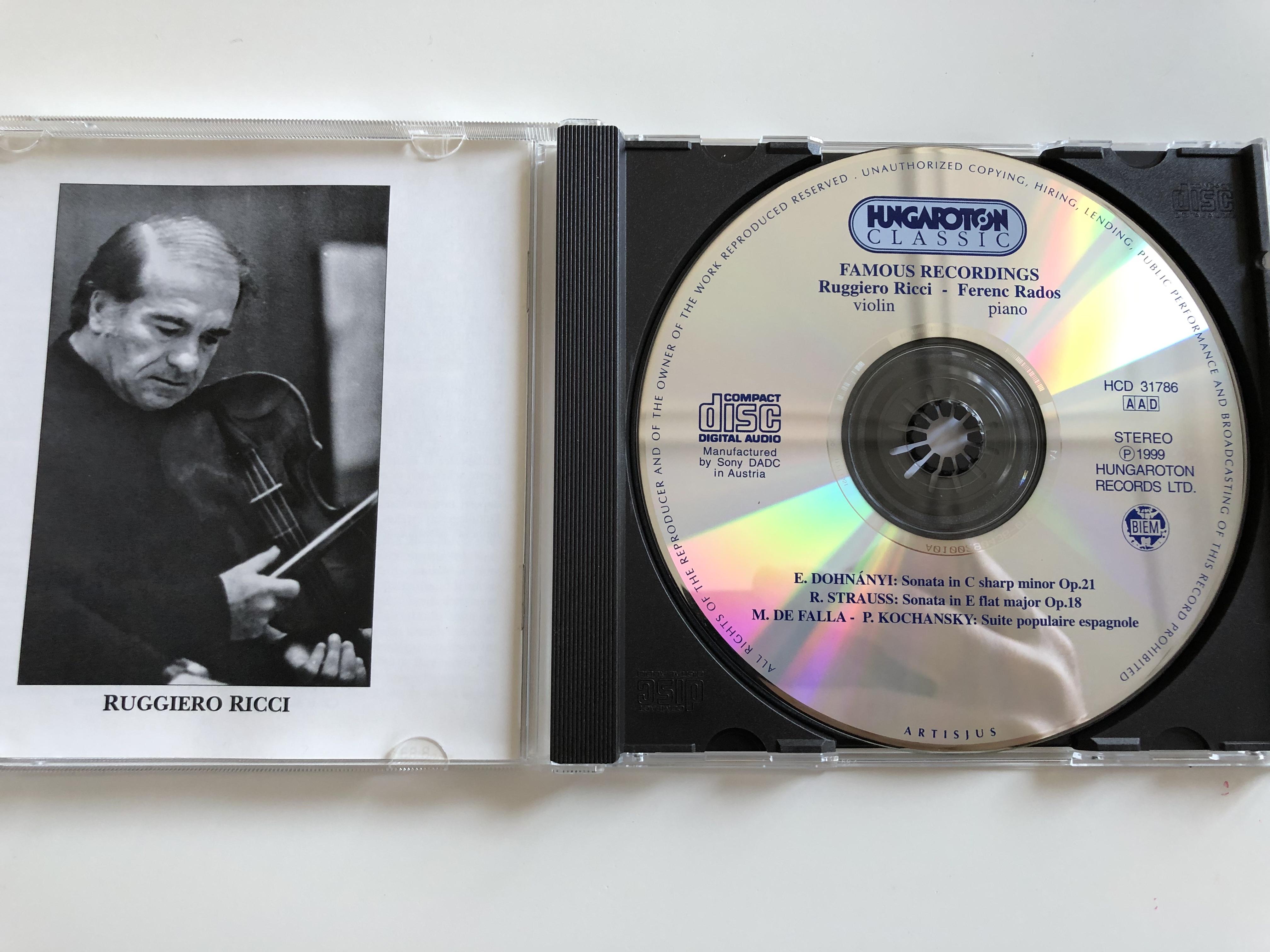 dohnanyi-r.-strauss-de-falla-played-by-ruggiero-ricci-violin-ferenc-rados-piano-hungaroton-classic-audio-cd-1999-stereo-hcd-31786-6-.jpg