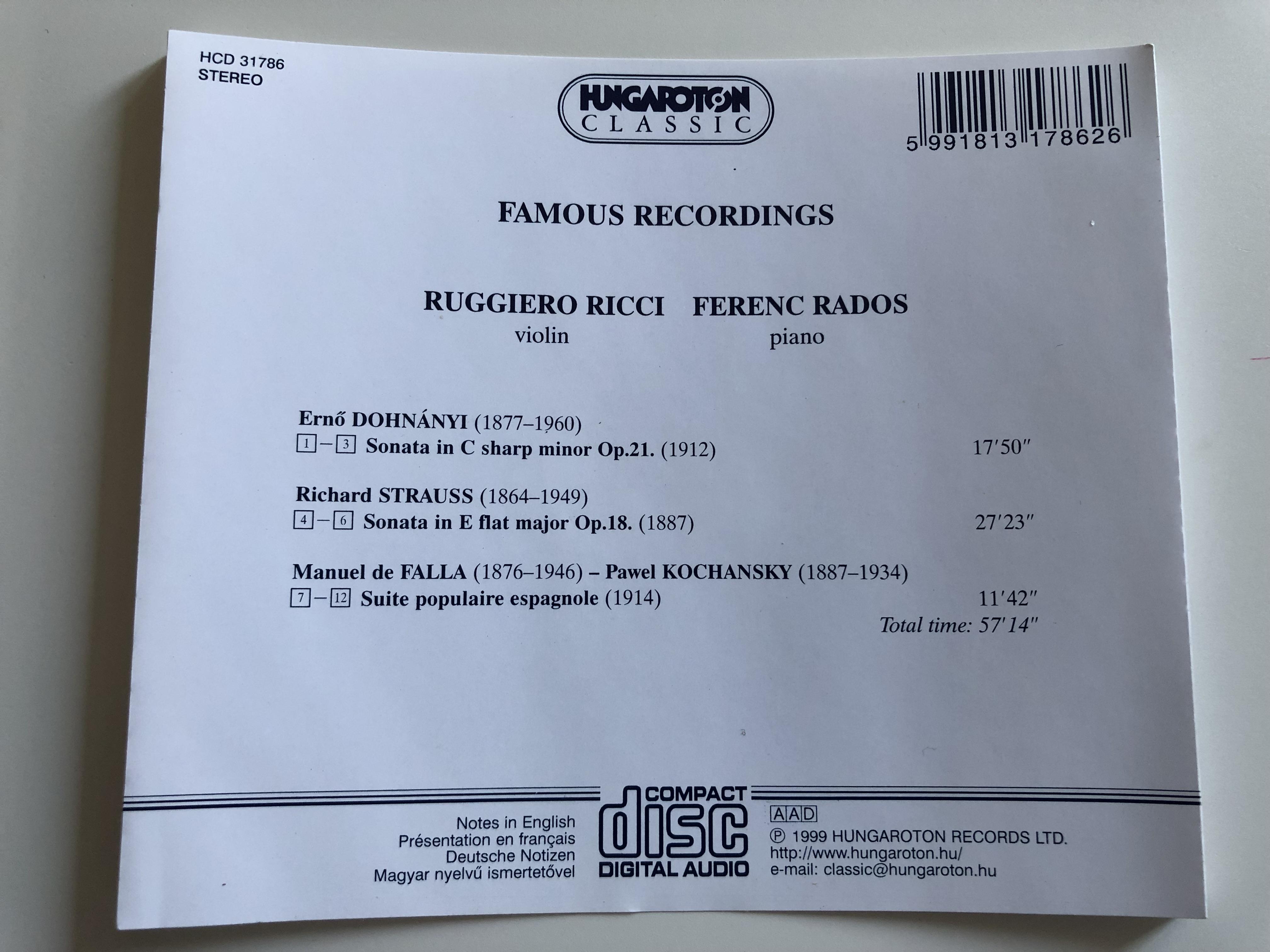 dohnanyi-r.-strauss-de-falla-played-by-ruggiero-ricci-violin-ferenc-rados-piano-hungaroton-classic-audio-cd-1999-stereo-hcd-31786-7-.jpg