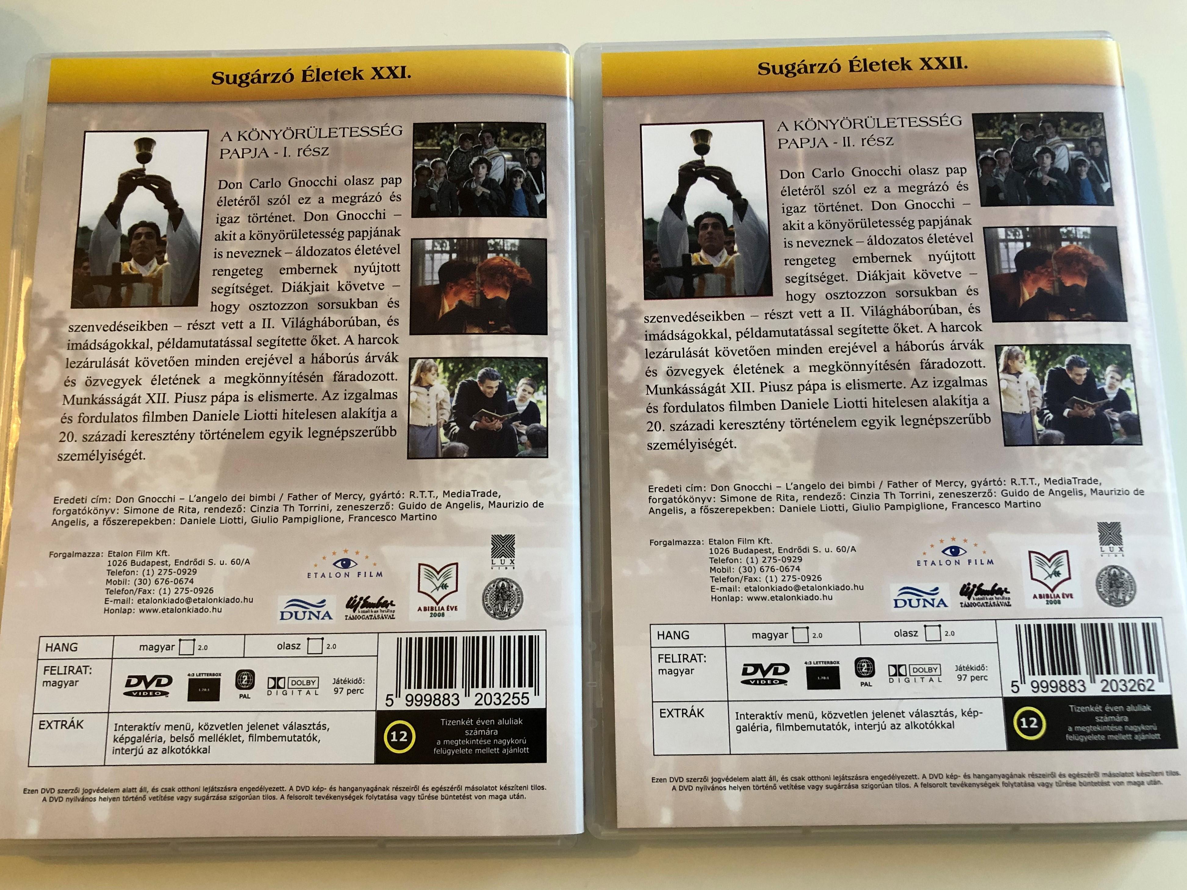 don-gnocchi-l-angelo-dei-bimbi-dvd-set-father-of-mercy-dvd-2004-a-k-ny-r-letess-g-papja-1-2-.r-sz-directed-by-cinzia-th-torrini-starring-daniele-liotti-giulio-pampiglione-francesco-martino-sug-rz-letek-xxi-xxii-.jpg
