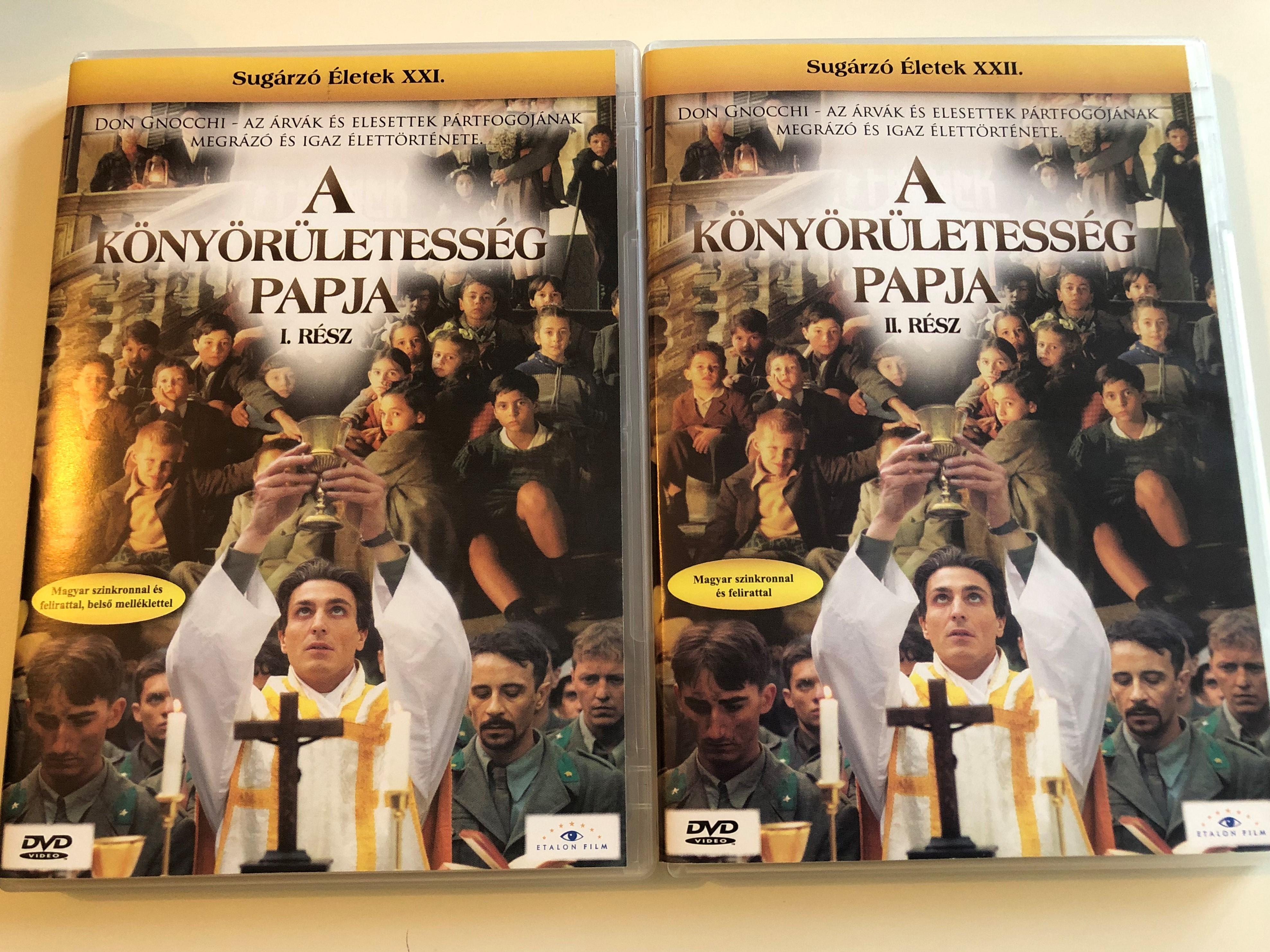 don-gnocchi-l-angelo-dei-bimbi-dvd-set-father-of-mercy-dvd-2004-a-k-ny-r-letess-g-papja-1-2-.r-sz-directed-by-cinzia-th-torrini-starring-daniele-liotti-giulio-pampiglione-francesco-martino-sug-rz-letek-xxi-xxii-1-.jpg