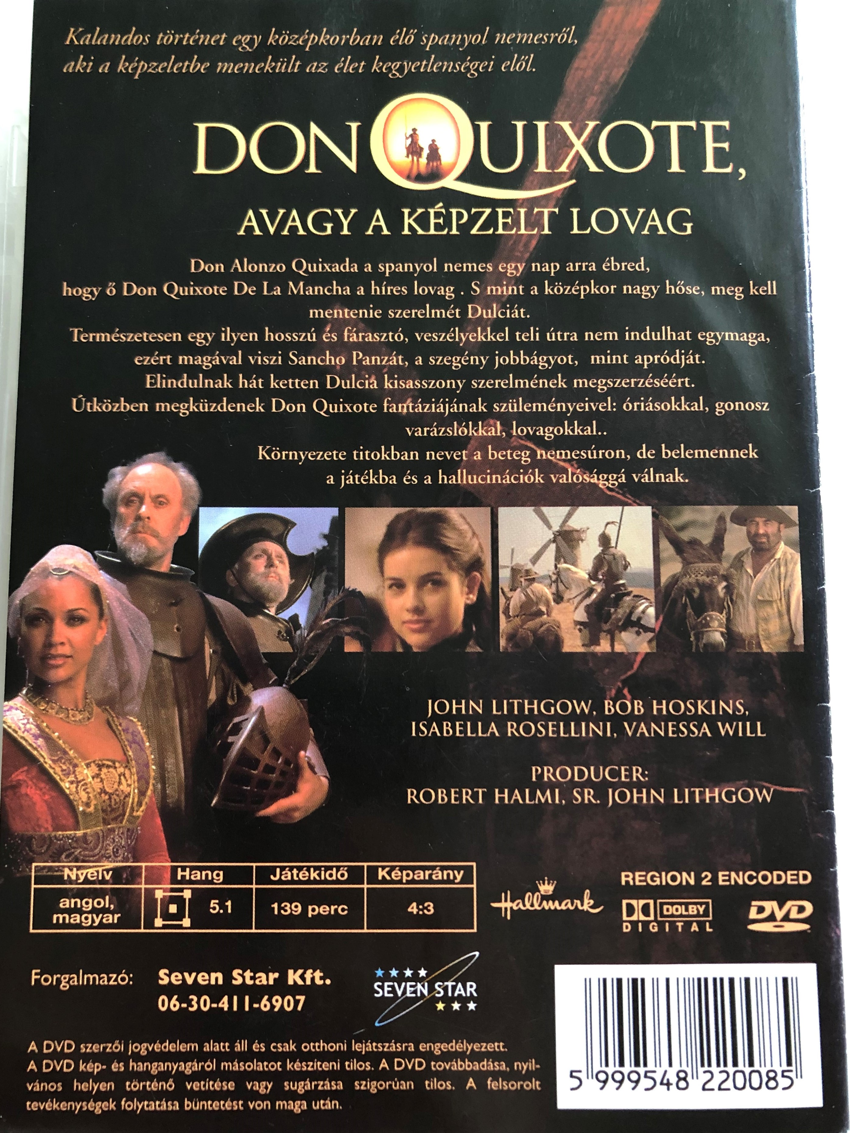 don-quixote-dvd-2000-don-quixote-avagy-a-k-pzelt-lovag-directed-by-peter-yates-starring-john-lithgow-bob-hoskins-isabella-rossellini-lambert-wilson-2-.jpg