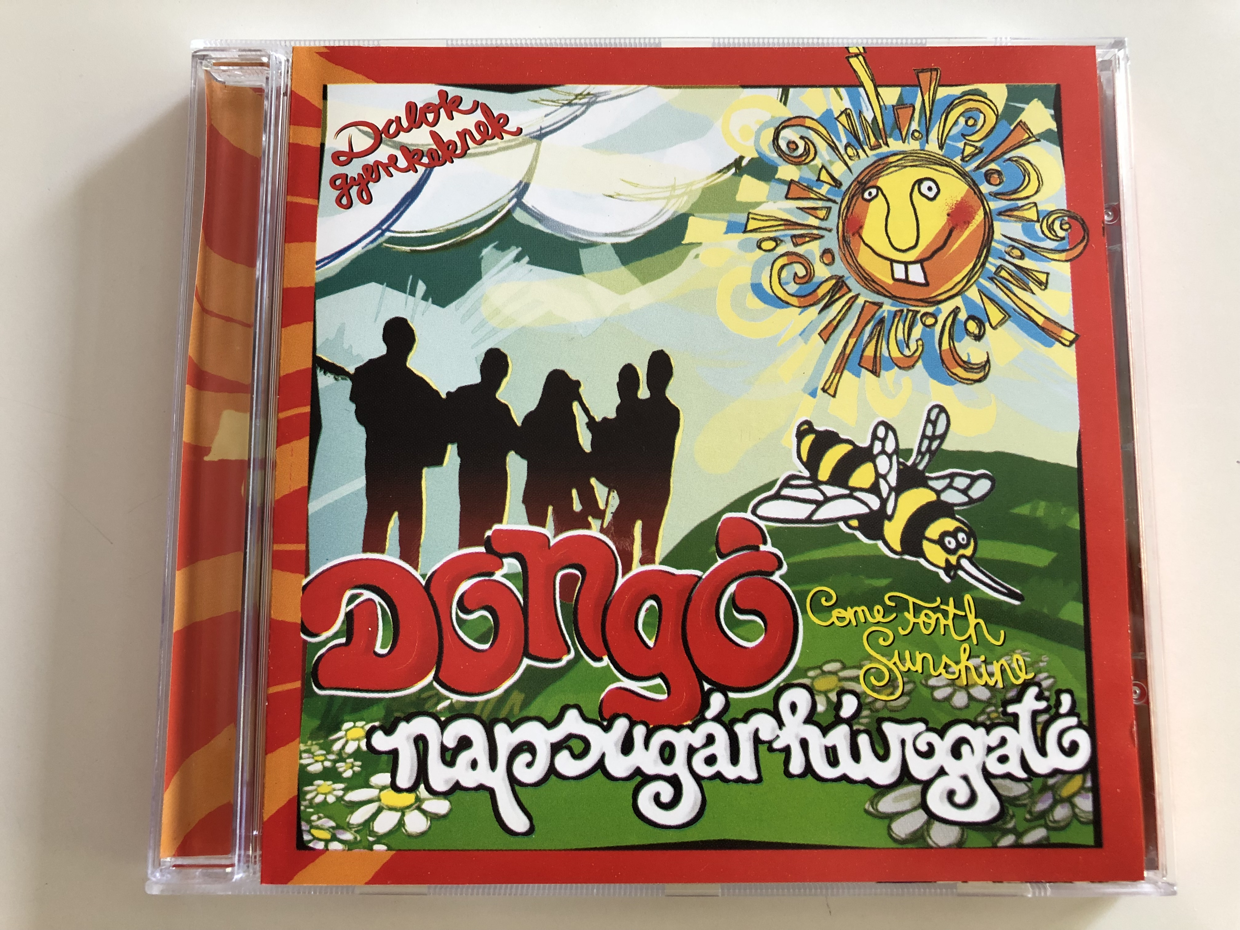 dong-dalok-gyerekeknek-napsug-r-h-vogat-come-forth-sunshine-hungarian-children-s-songs-audio-cd-2001-bgcd-093-1-.jpg