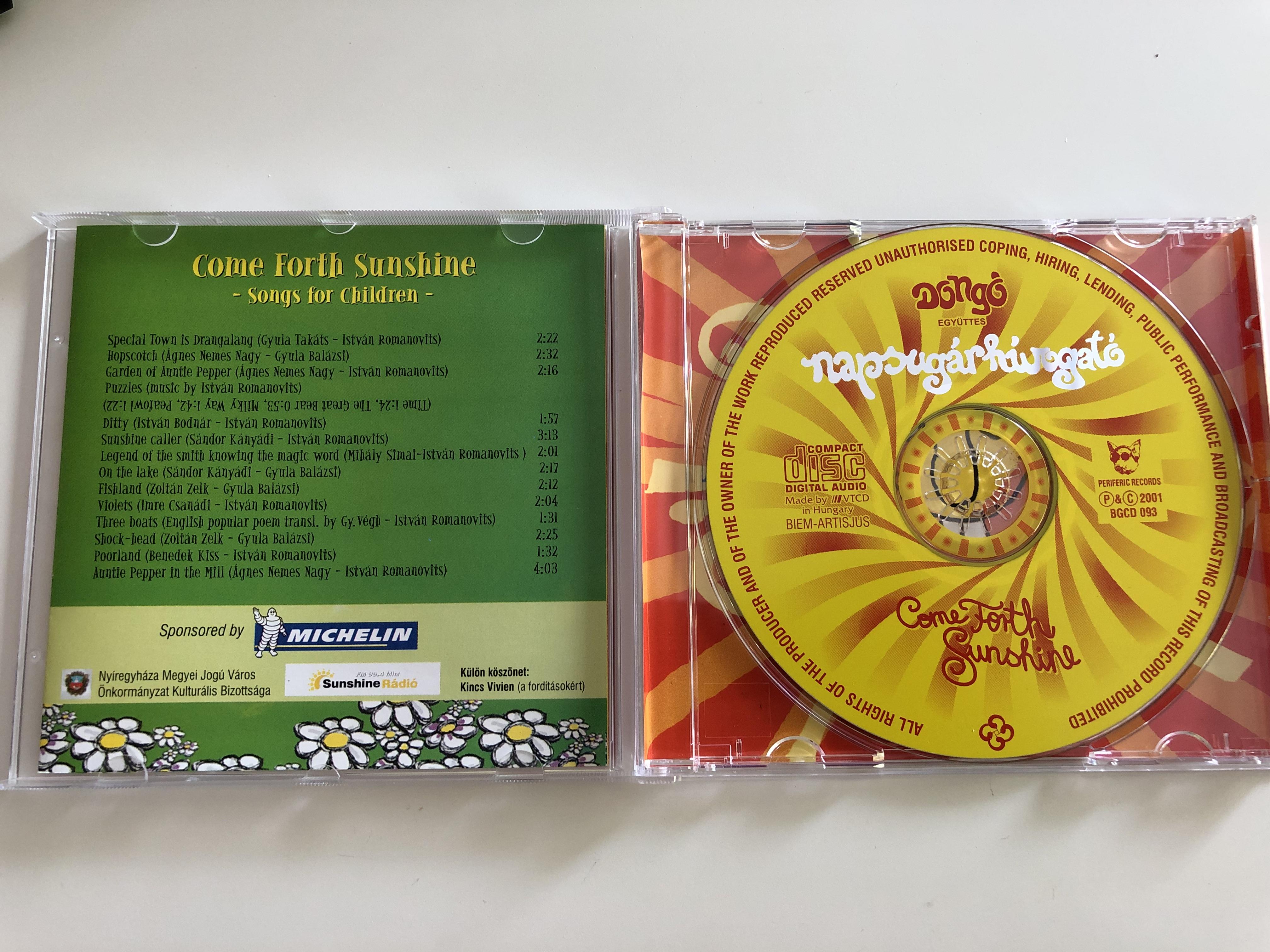 dong-dalok-gyerekeknek-napsug-r-h-vogat-come-forth-sunshine-hungarian-children-s-songs-audio-cd-2001-bgcd-093-5-.jpg