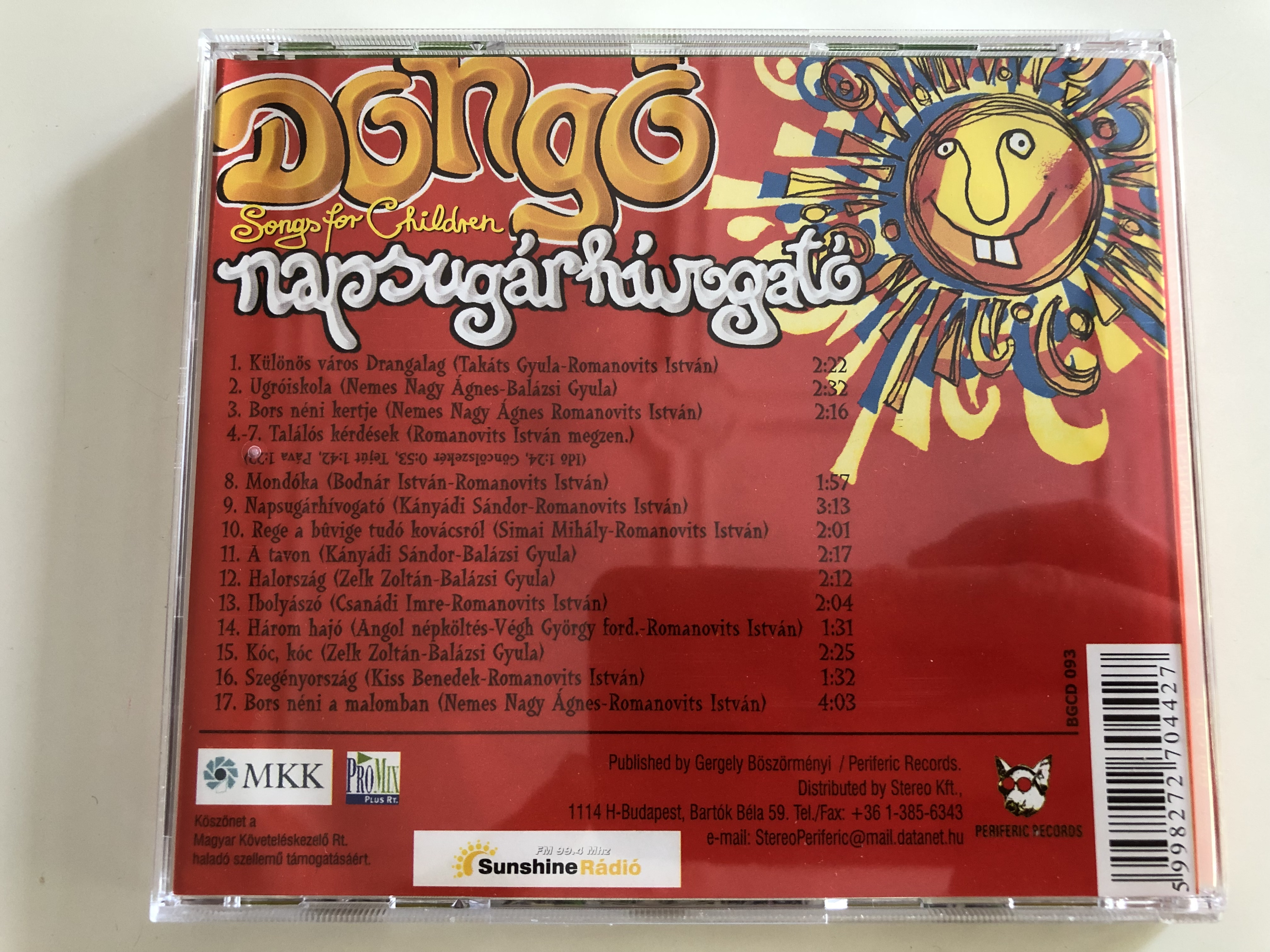 dong-dalok-gyerekeknek-napsug-r-h-vogat-come-forth-sunshine-hungarian-children-s-songs-audio-cd-2001-bgcd-093-8-.jpg