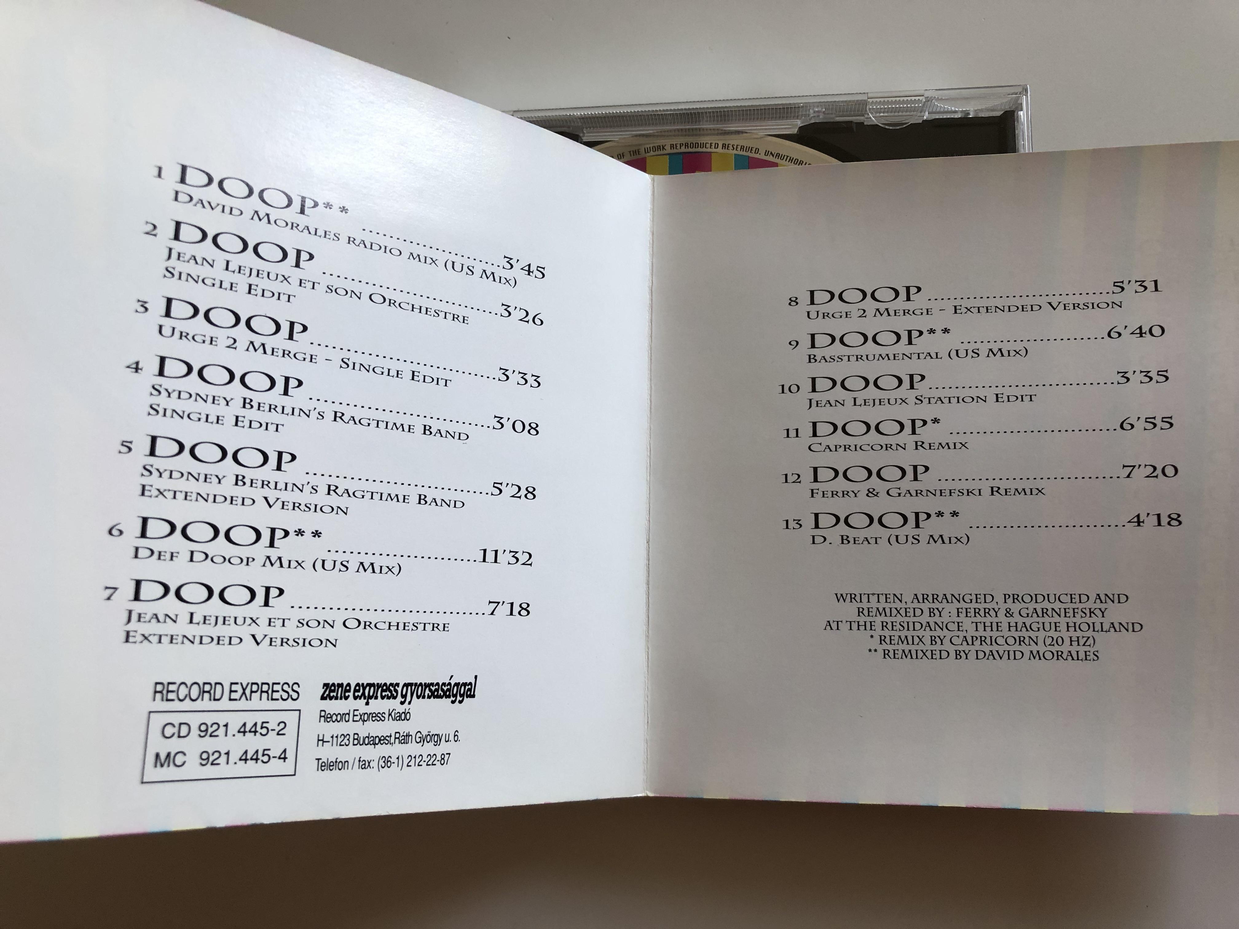 doop-doop-maniaimg-4563.jpg