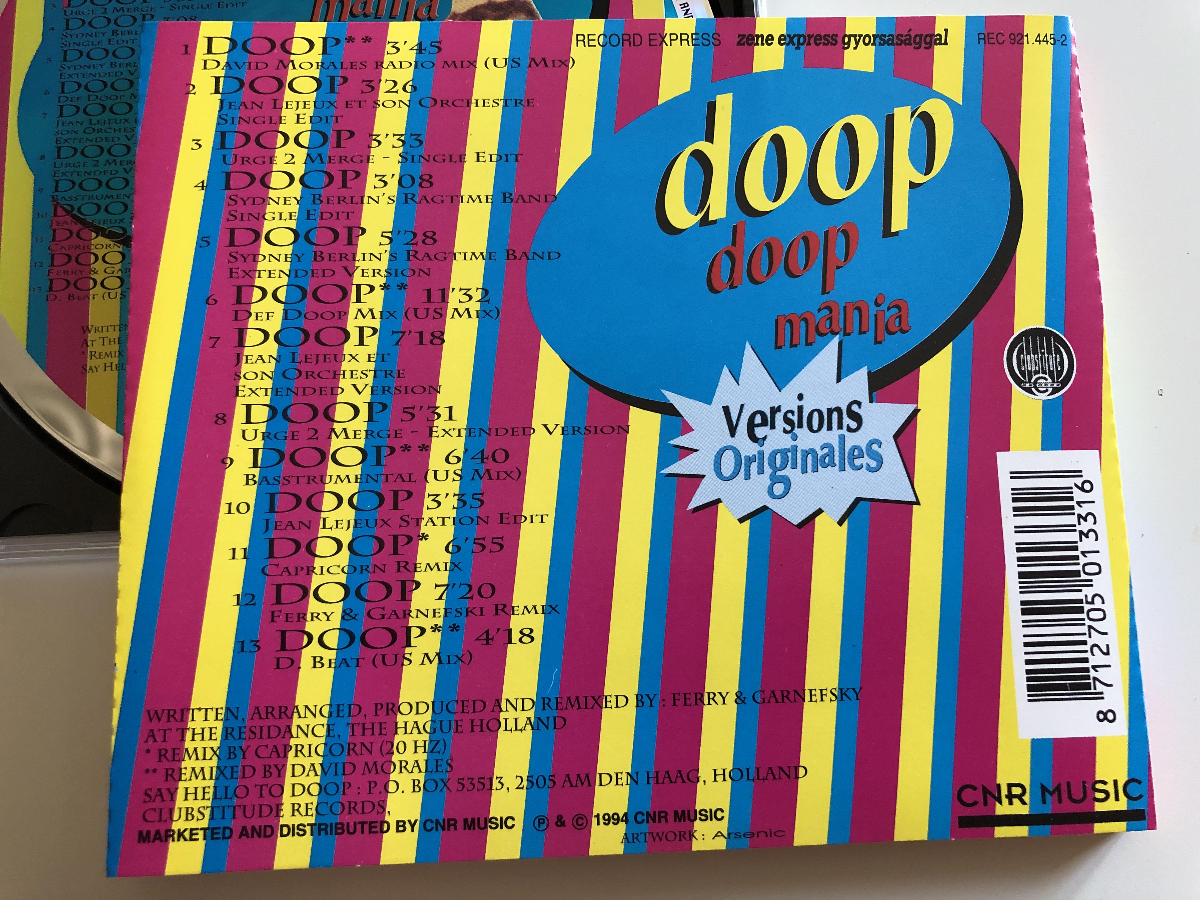 doop-doop-maniaimg-4565.jpg