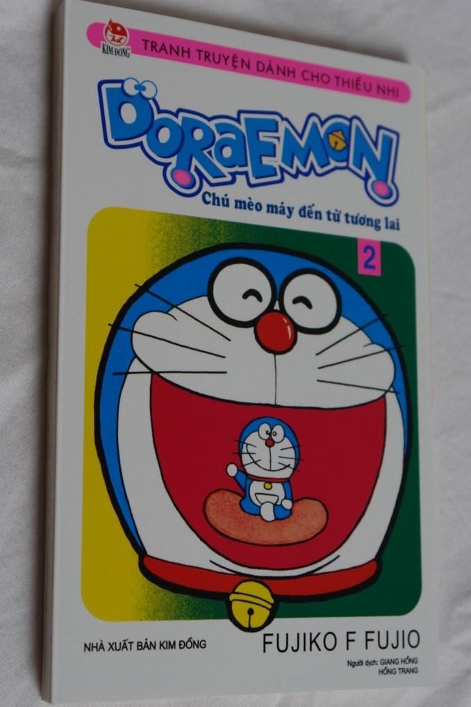 doraemon-vol.-2-by-fujiko-f.-fujio-vietnamese-language-comic-book-manga-1.jpg