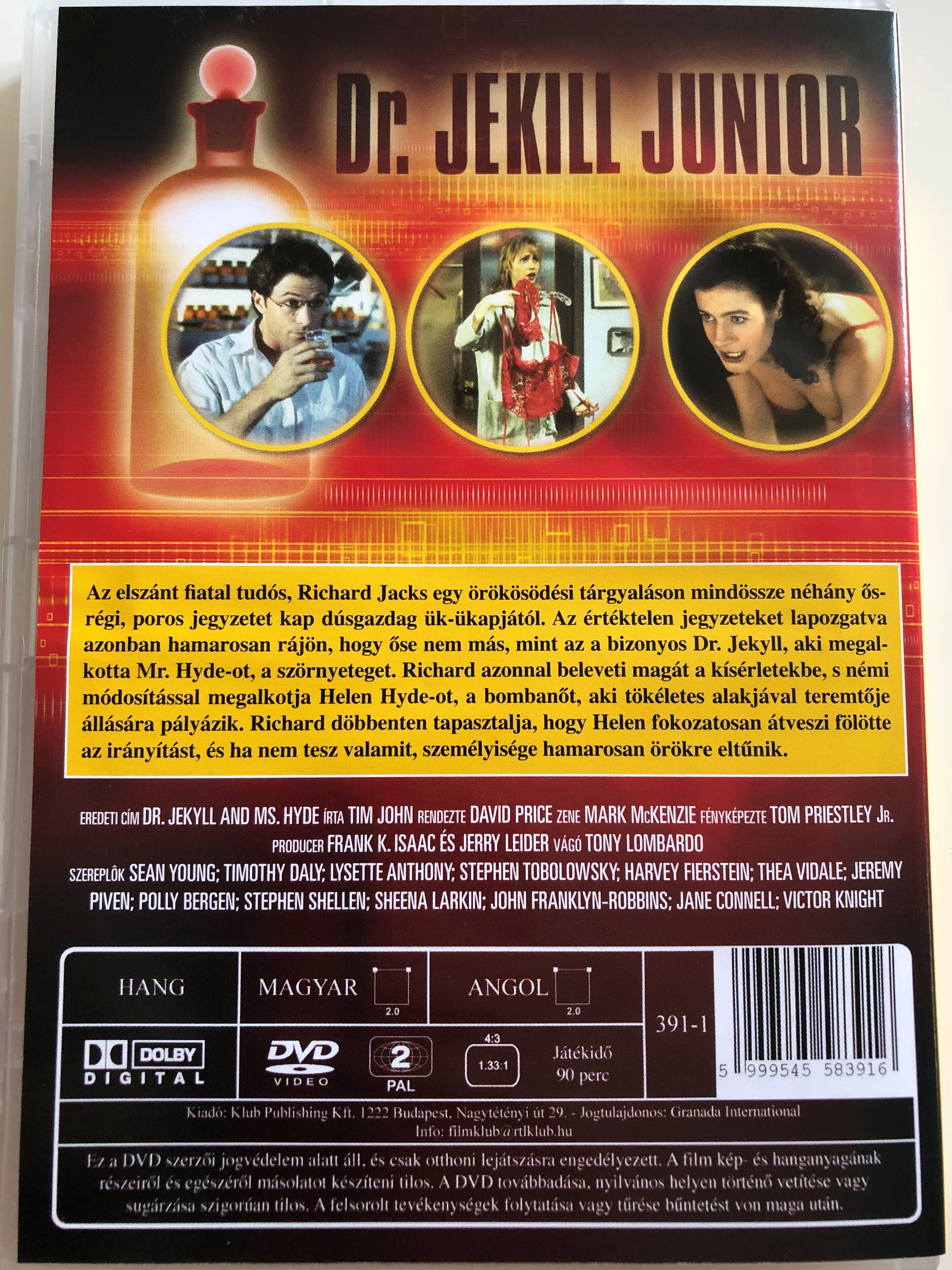 dr.-jekyll-and-ms.-hyde-dvd-1995-dr.-jekill-junior-directed-by-david-price-starring-sean-young-tim-daly-lysette-anthony-harvey-fierstein-stephen-tobolowsky-jeremy-piven-2-.jpg