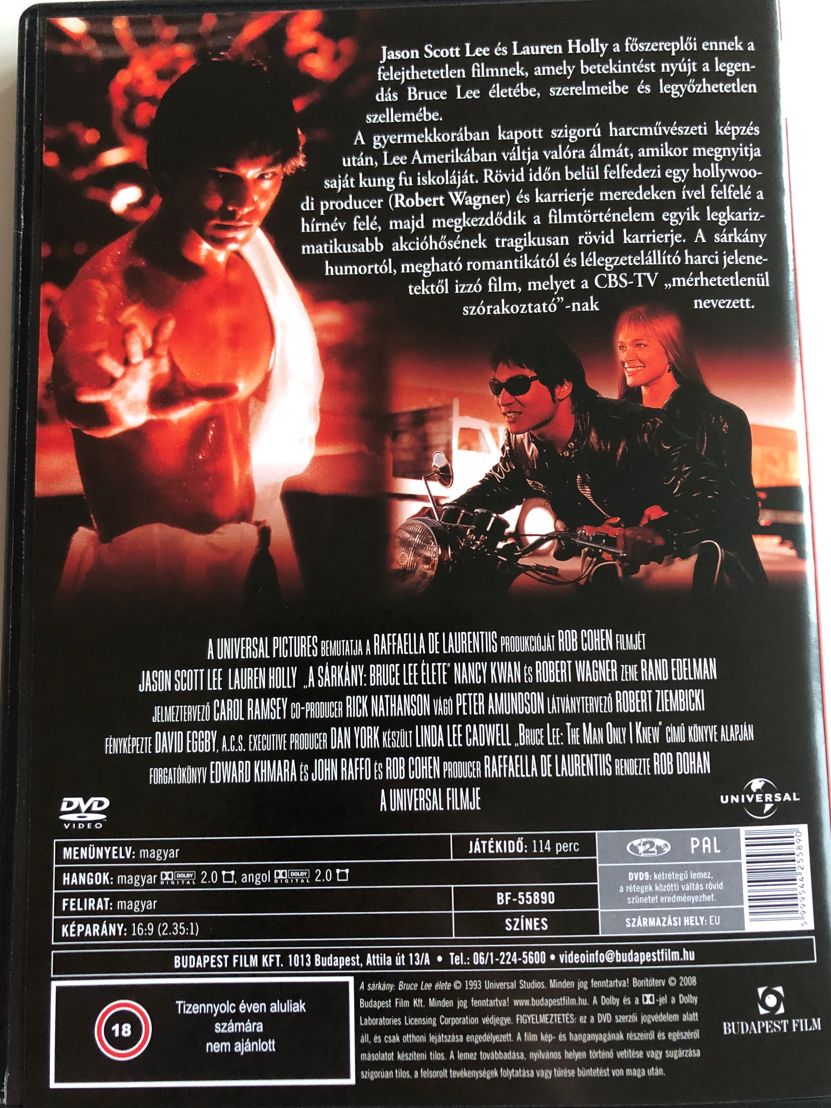 dragon-the-bruce-lee-story-dvd-a-s-rk-ny-bruce-lee-lete-2.jpg