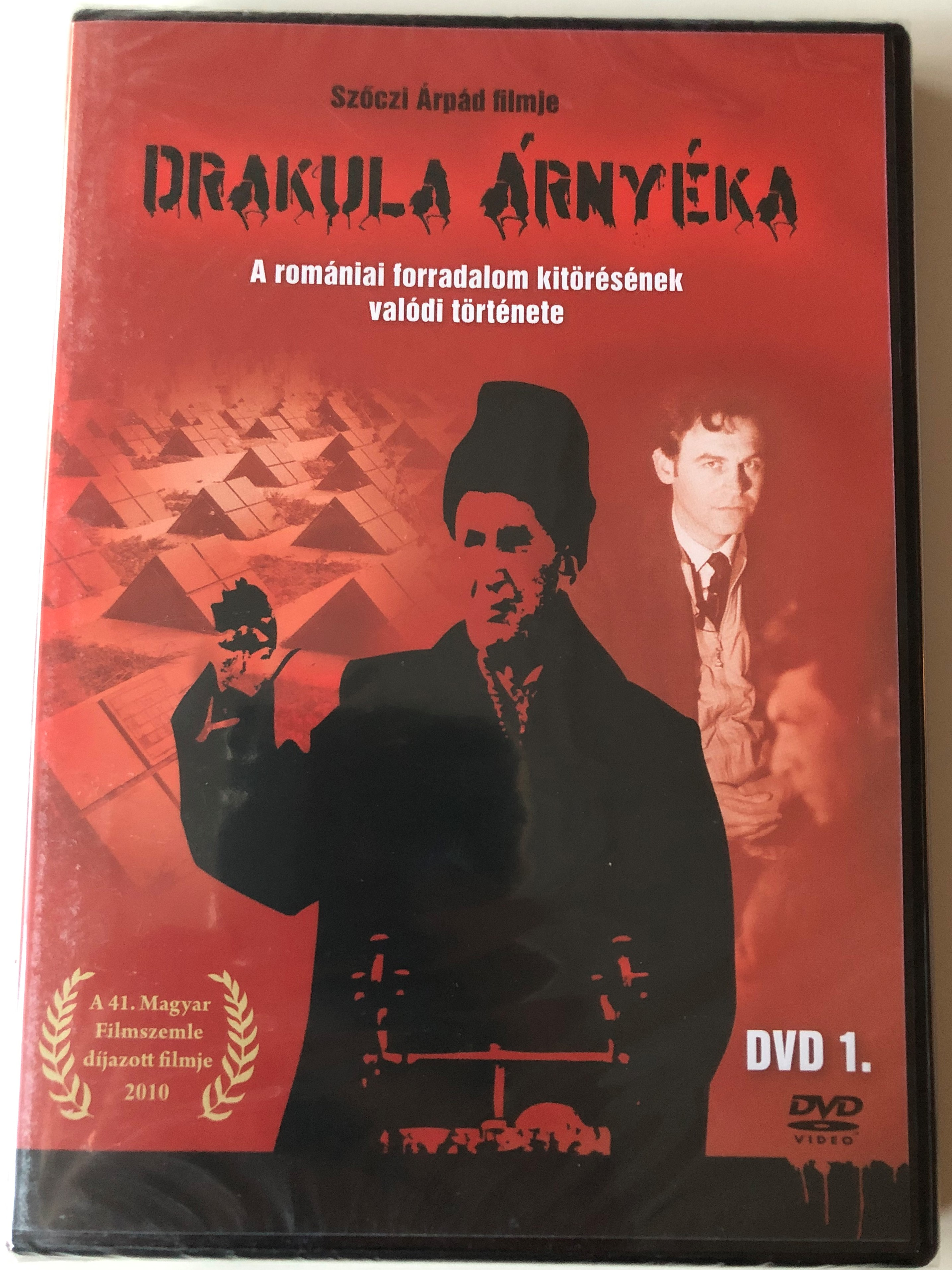drakula-rny-ka-1.-dvd-2009-the-shadow-of-dracula-part-1-1.jpg