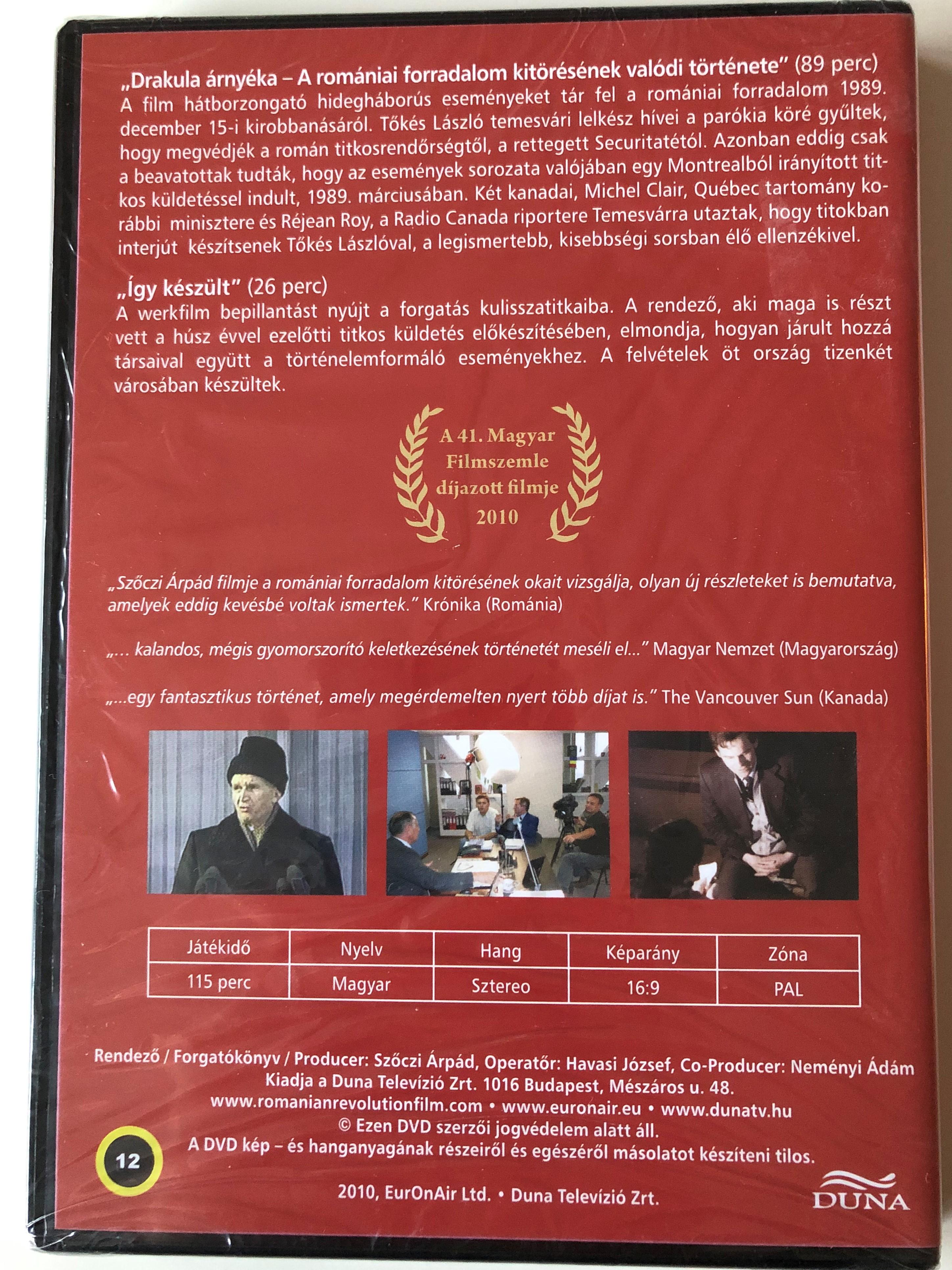 drakula-rny-ka-1.-dvd-2009-the-shadow-of-dracula-part-1-2.jpg