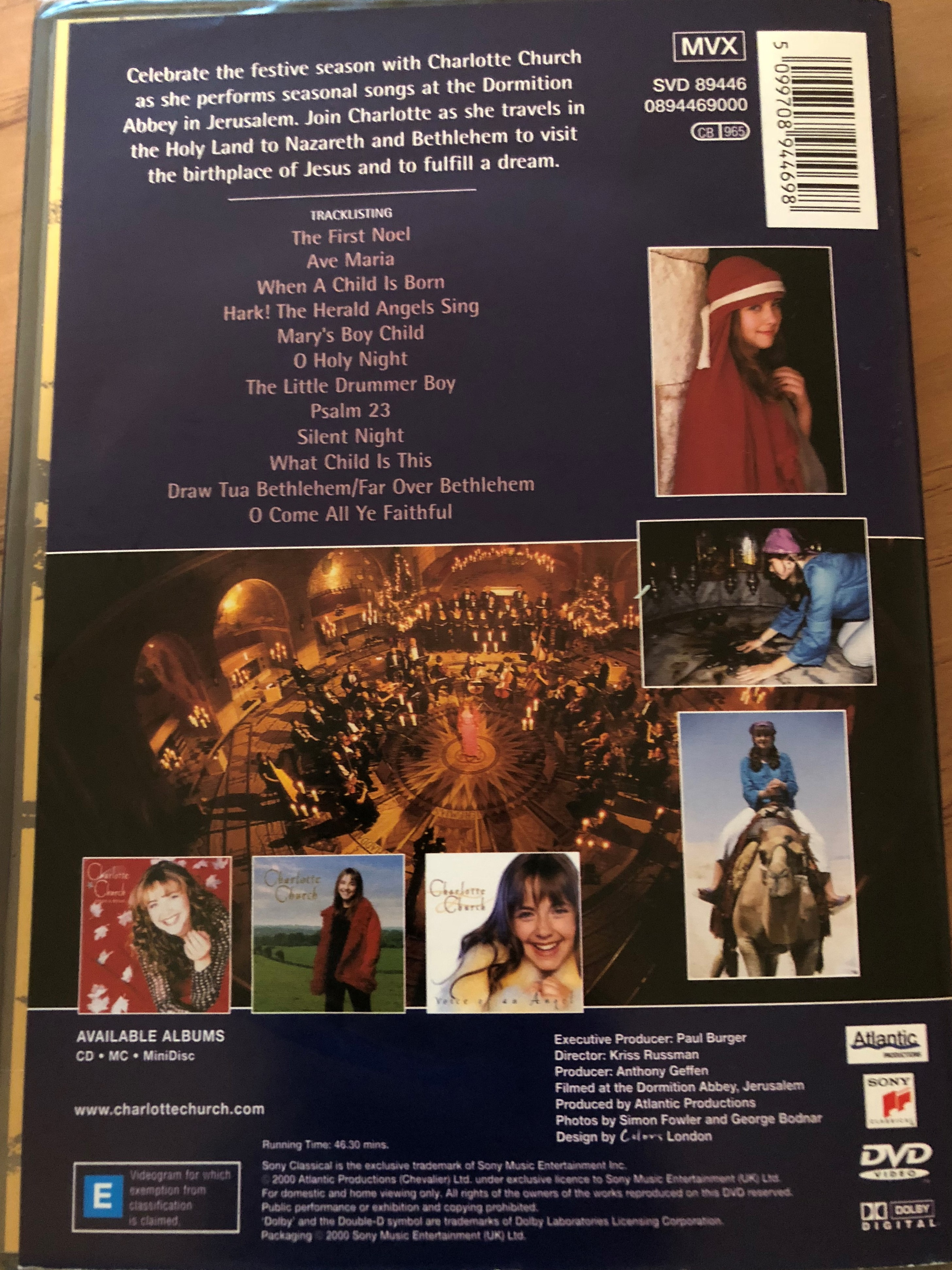 dream-a-dream-dvd-2000-charlotte-church-in-the-holy-land-christmas-songs-directed-by-kriss-russman-filmed-at-the-dormition-abbey-jerusalem-2-.jpg