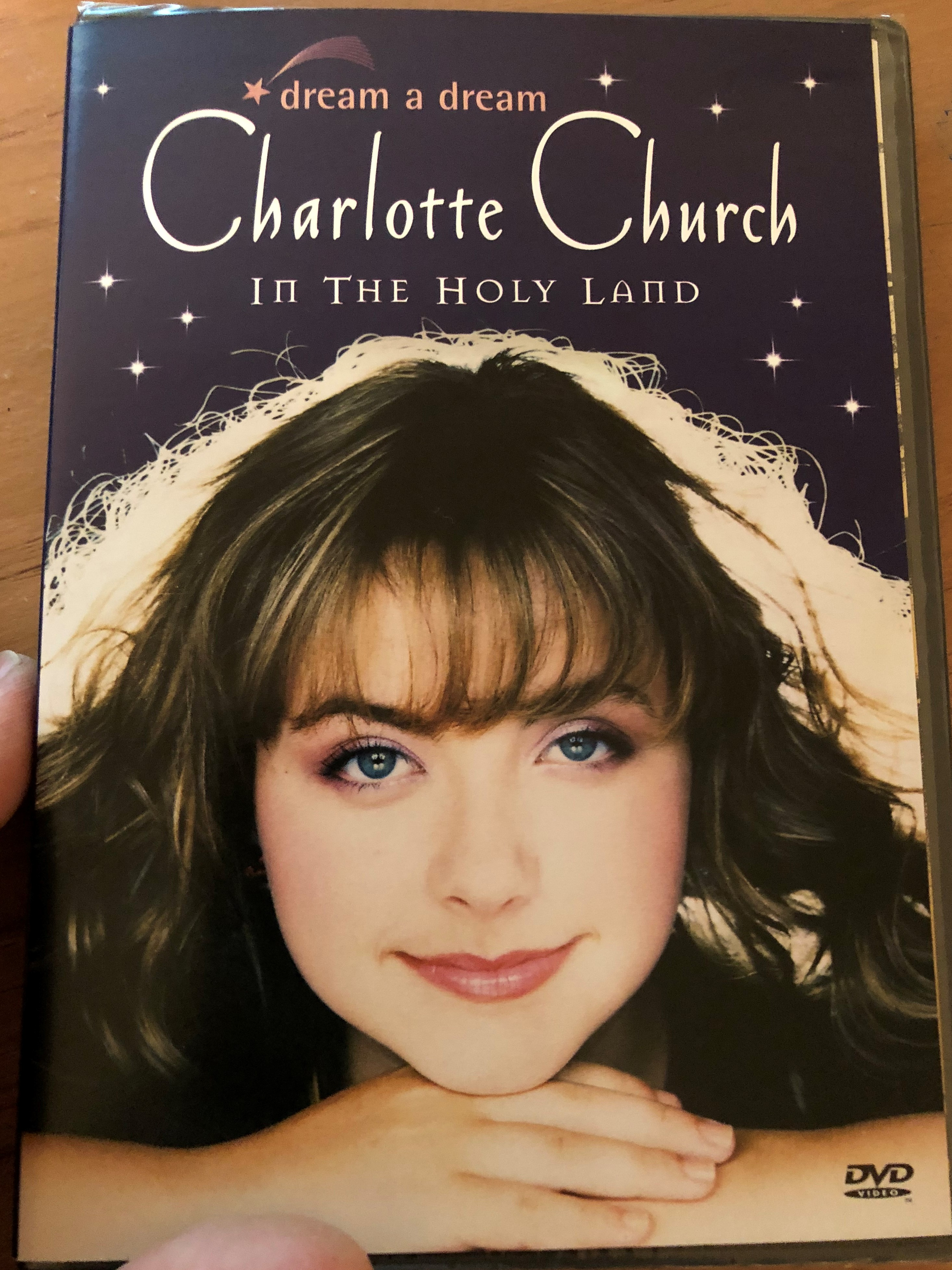 dream-a-dream-dvd-2000-charlotte-church-in-the-holy-land-christmas-songs-directed-by-kriss-russman.jpg
