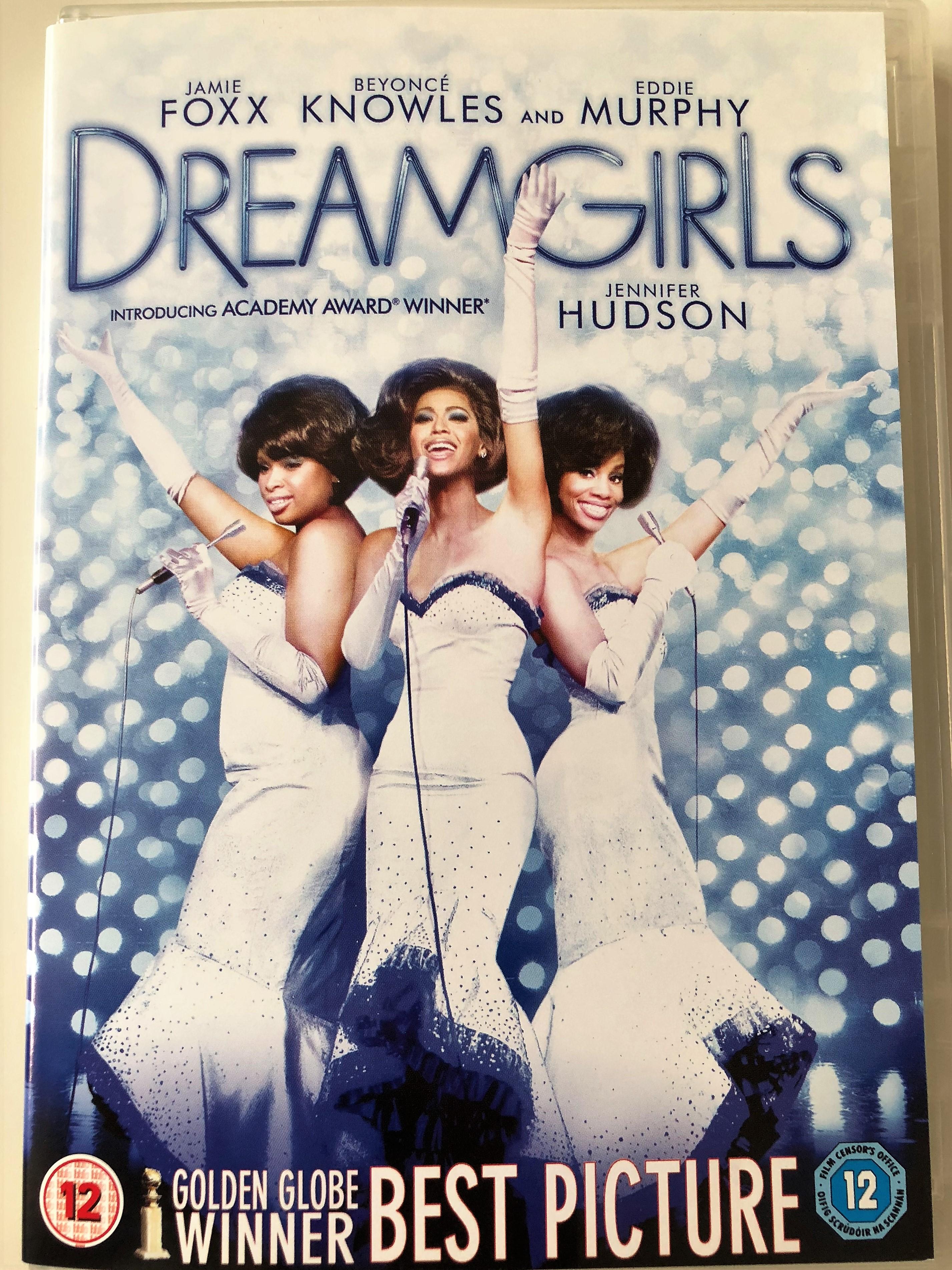 dream-girls-dvd-directed-by-bill-condon-starring-jamie-foxx-beyonc-knowles-eddie-murphy-danny-glover-anika-noni-rose-keith-robinson-jennifer-hudson-1-.jpg