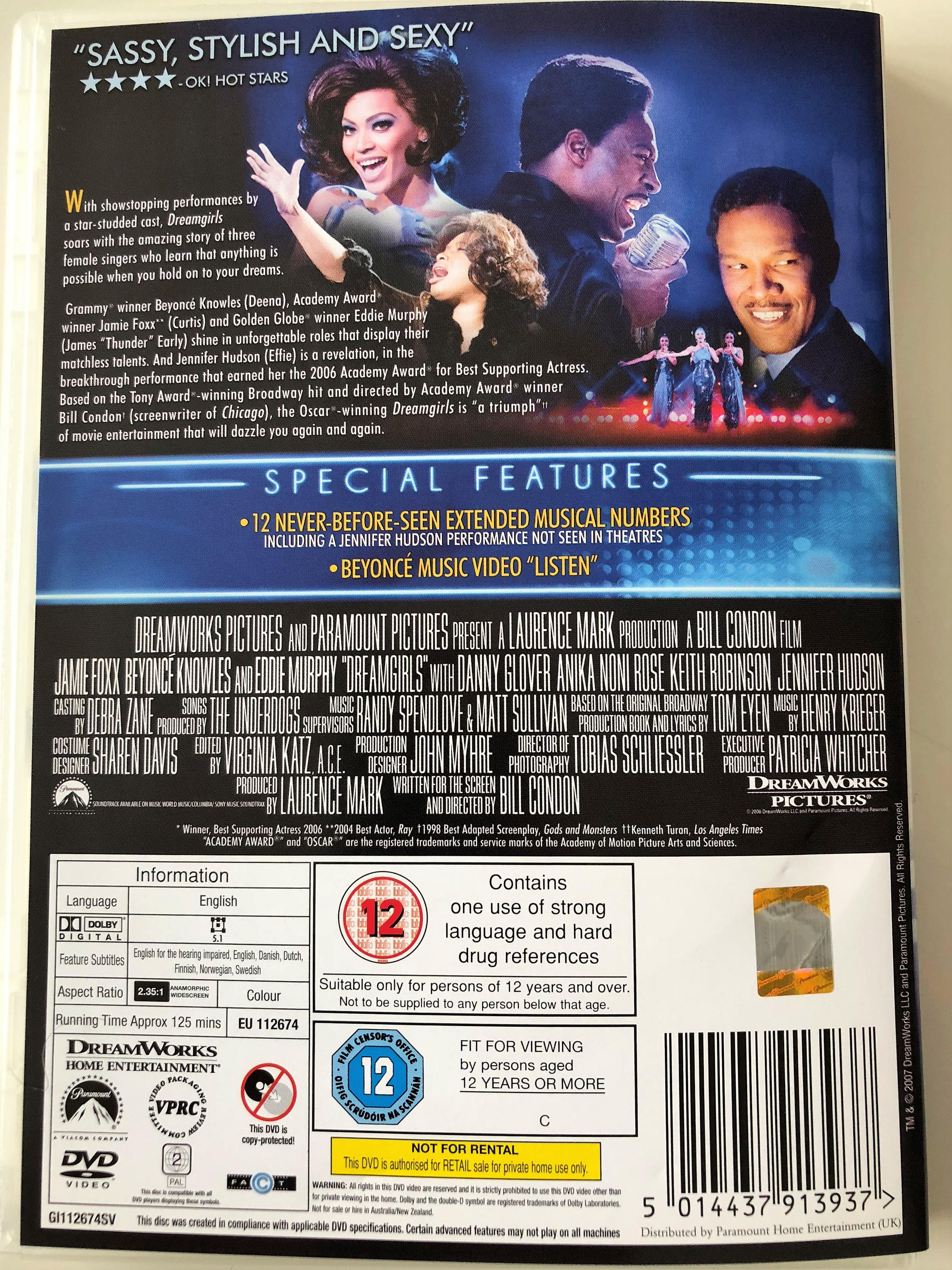 dream-girls-dvd-directed-by-bill-condon-starring-jamie-foxx-beyonc-knowles-eddie-murphy-danny-glover-anika-noni-rose-keith-robinson-jennifer-hudson-2-.jpg