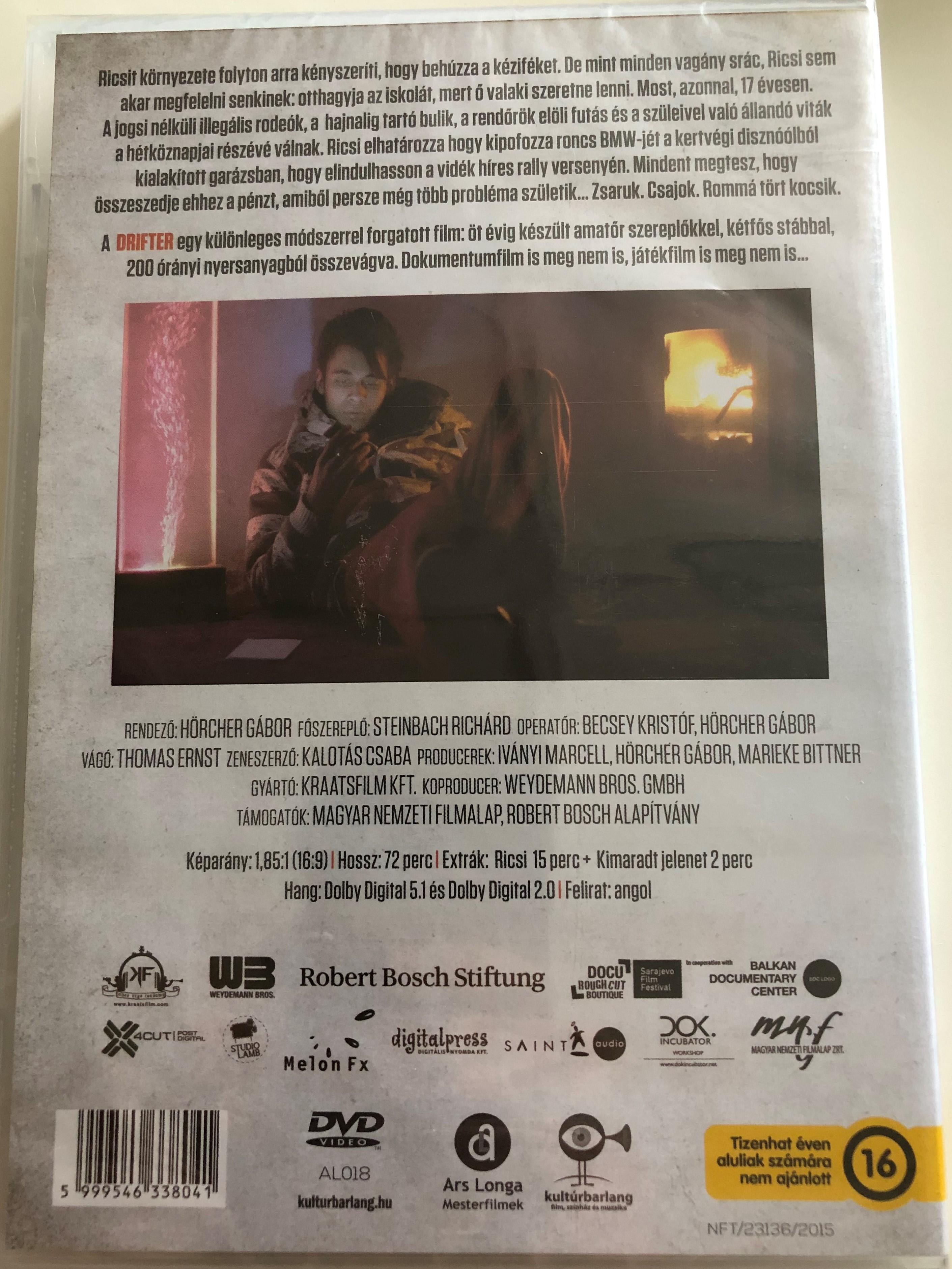 drifter-dvd-2015-directed-by-h-rcher-g-bor-starring-steinbach-rich-rd-2-.jpg
