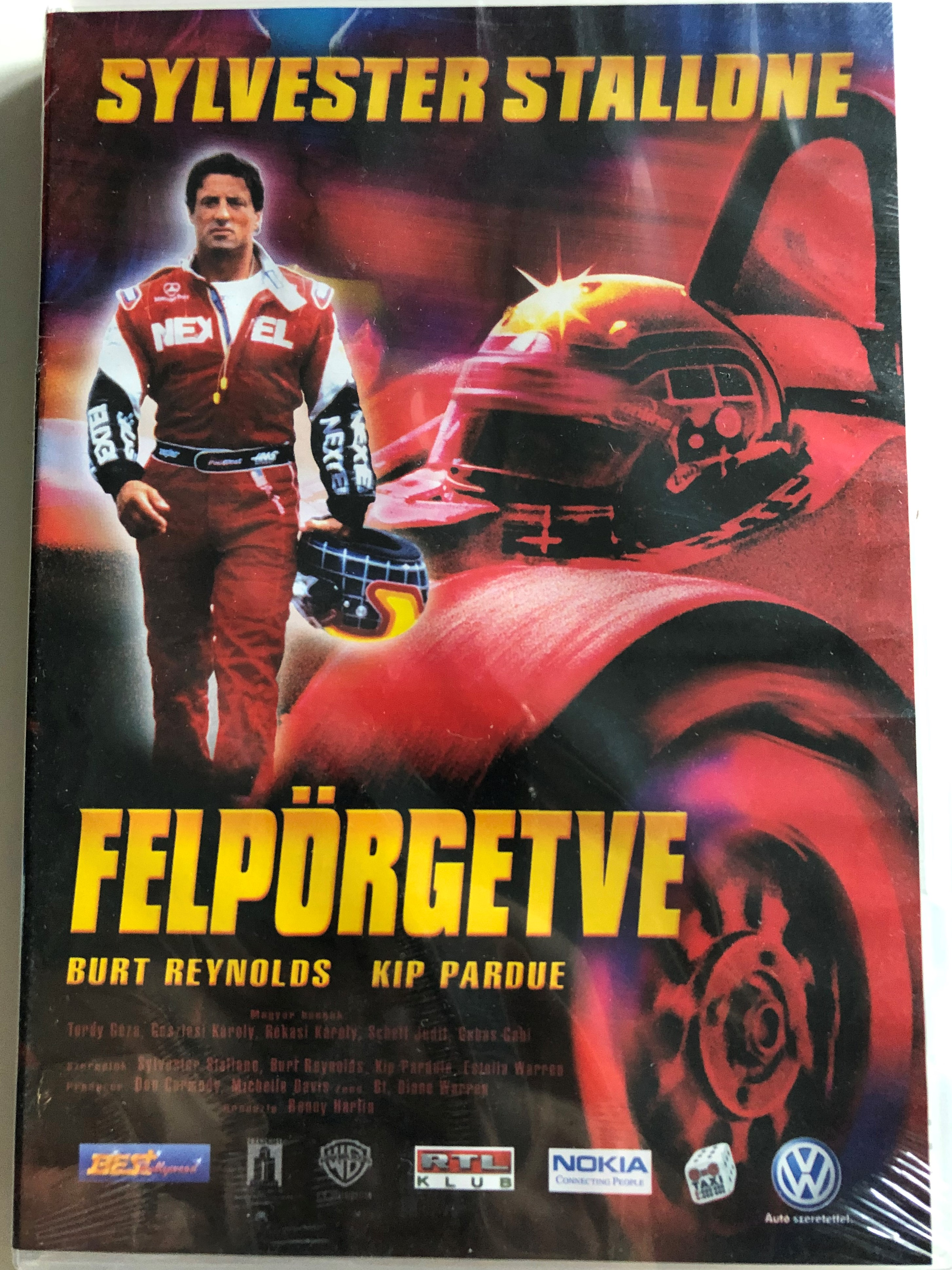 driven-dvd-2001-felp-rgetve-directed-by-renny-harlin-1.jpg