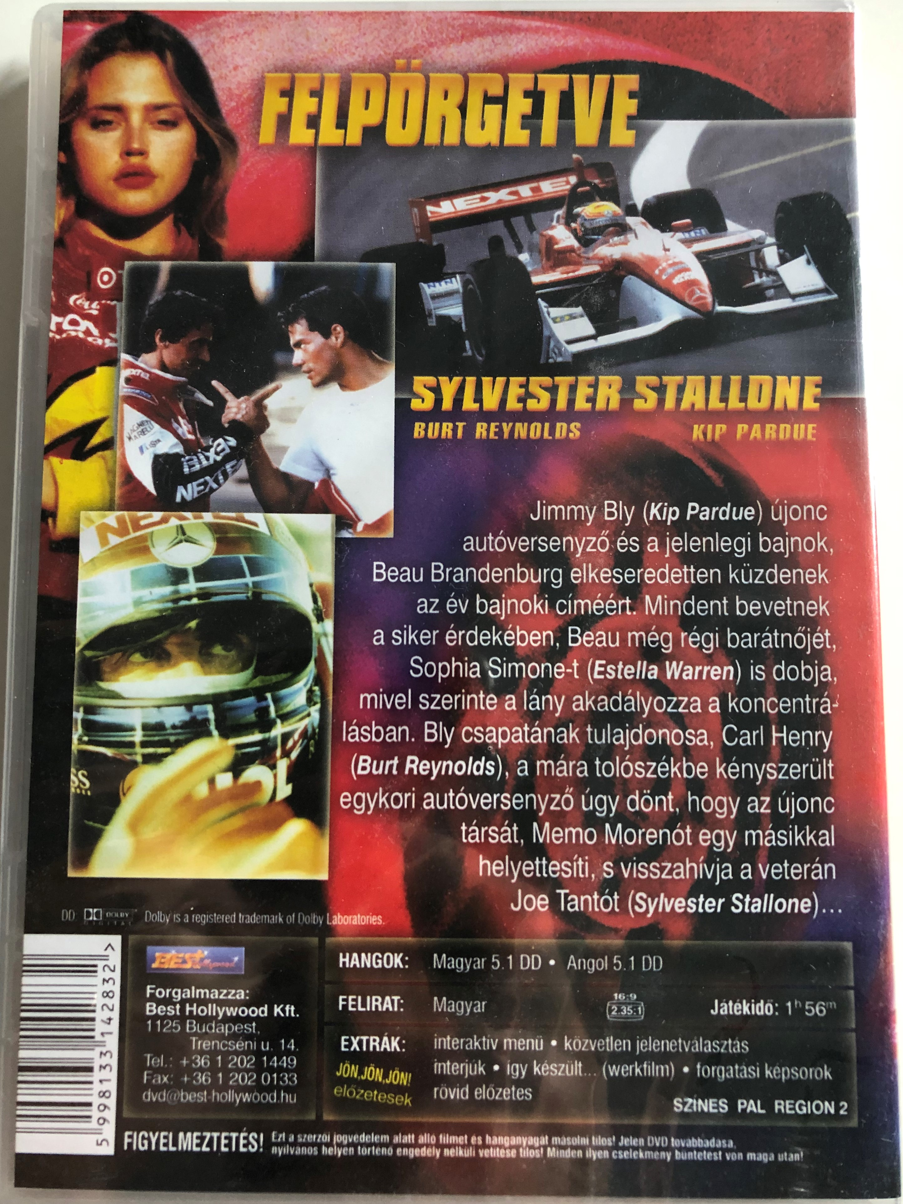 driven-dvd-2001-felp-rgetve-directed-by-renny-harlin-2.jpg