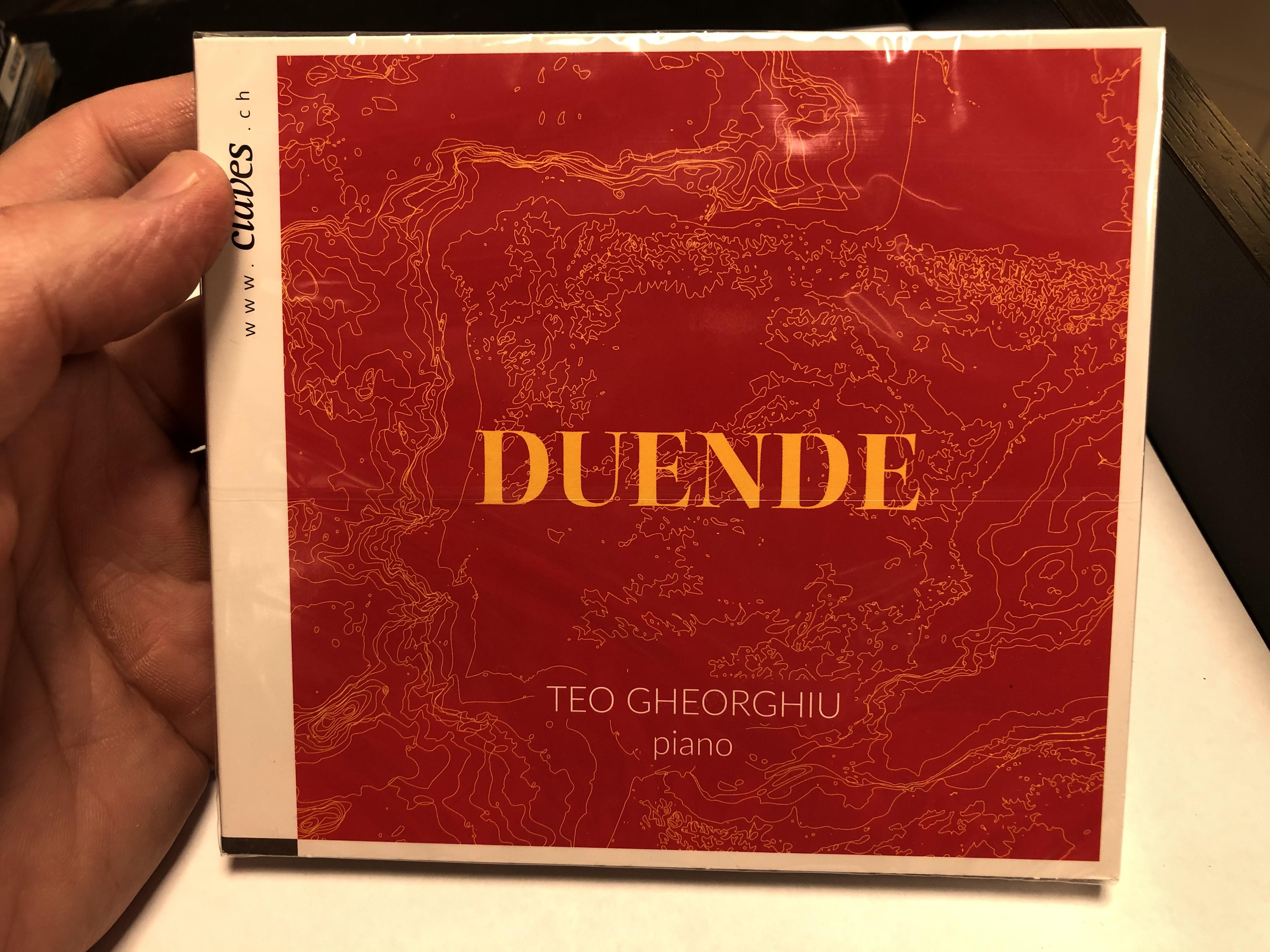 duende-teo-gheorghiu-piano-claves-records-audio-cd-2020-7619931302126-1-.jpg
