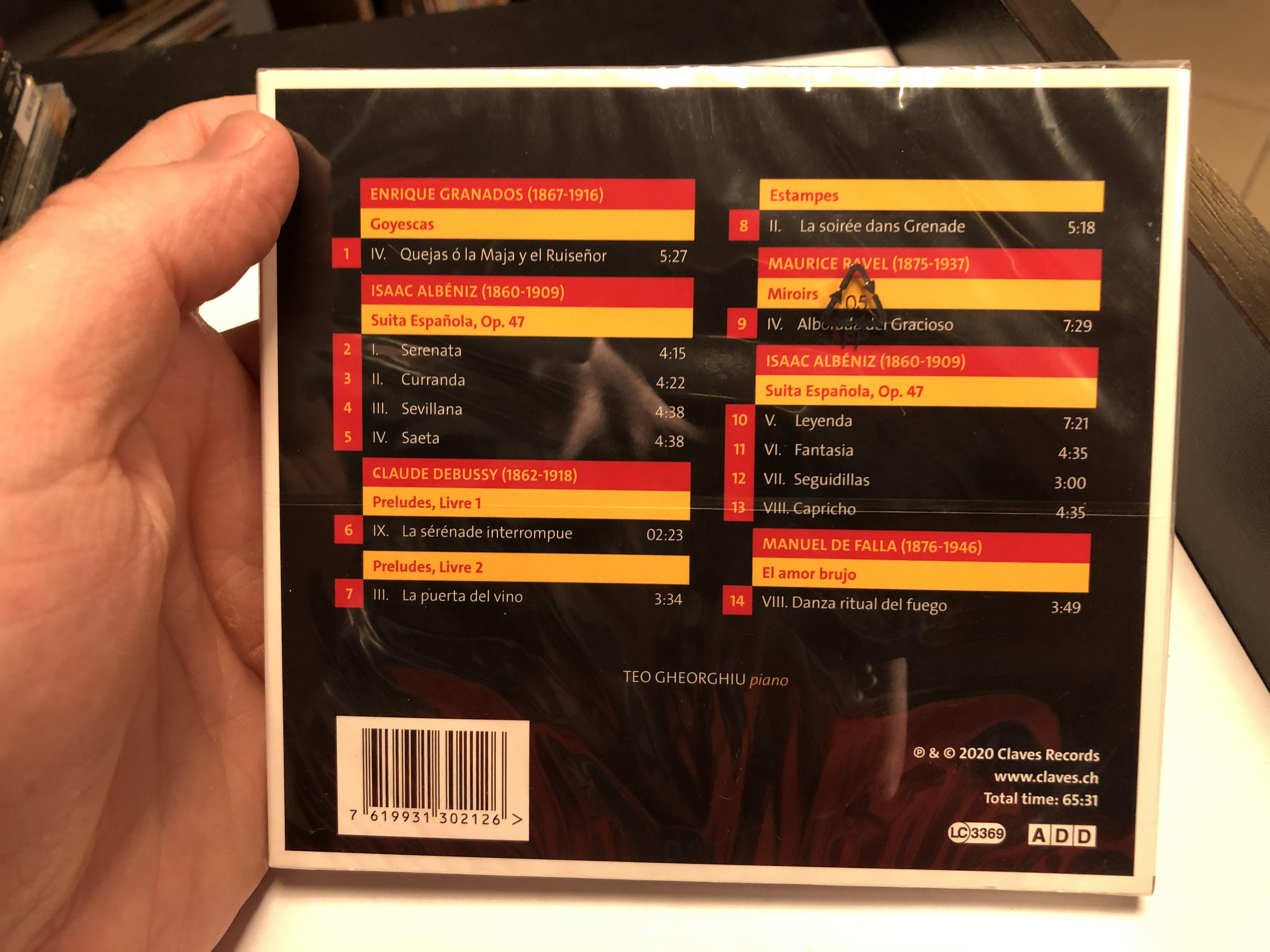 duende-teo-gheorghiu-piano-claves-records-audio-cd-2020-7619931302126-2-.jpg