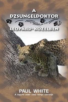 dzsungel-doktor-a-leopard-kozeleben.jpg
