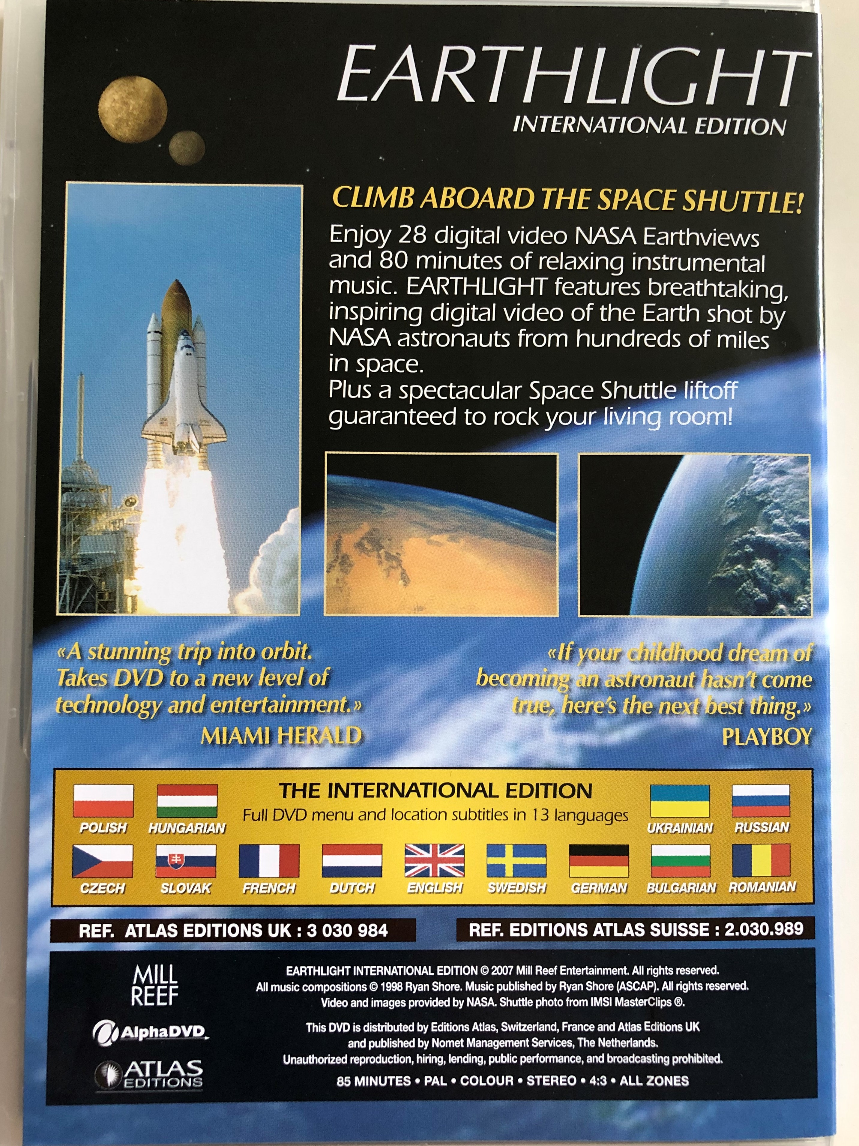 earthlight-internation-edition-dvd-2007-an-astronaut-s-view-of-planet-earth-28-digital-video-nasa-earthviews-multi-language-polish-hungarian-french-english-german-russian-romanian-dutch-czech-swedish-atlas-edit.jpg