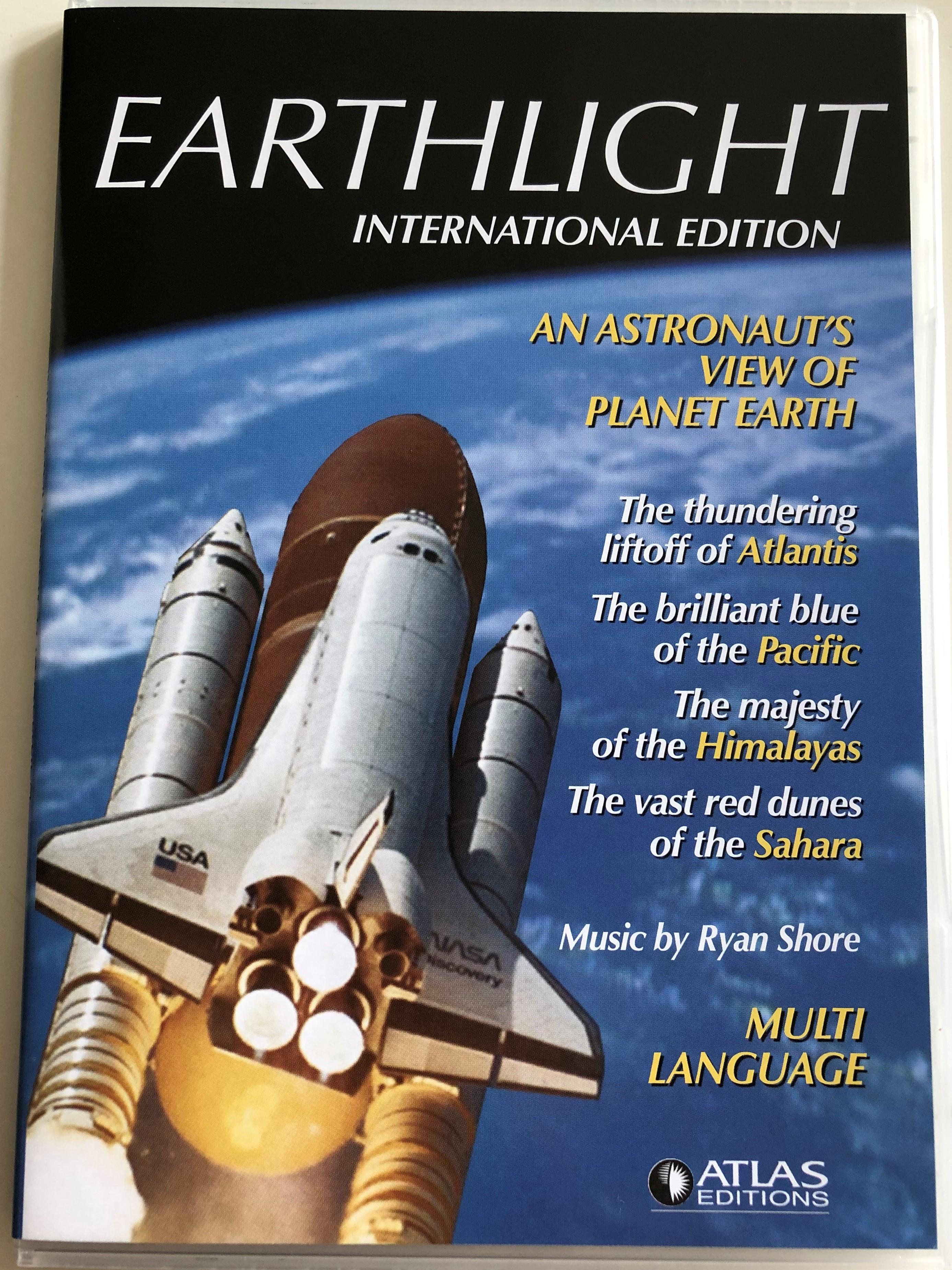 earthlight-internation-edition-dvd-2007-an-astronaut-s-view-of-planet-earth-28-digital-video-nasa-earthviews-multi-language-polish-hungarian-french-english-german-russian-romanian-dutch-czech-swedish-atlas-editio-1-.jpg