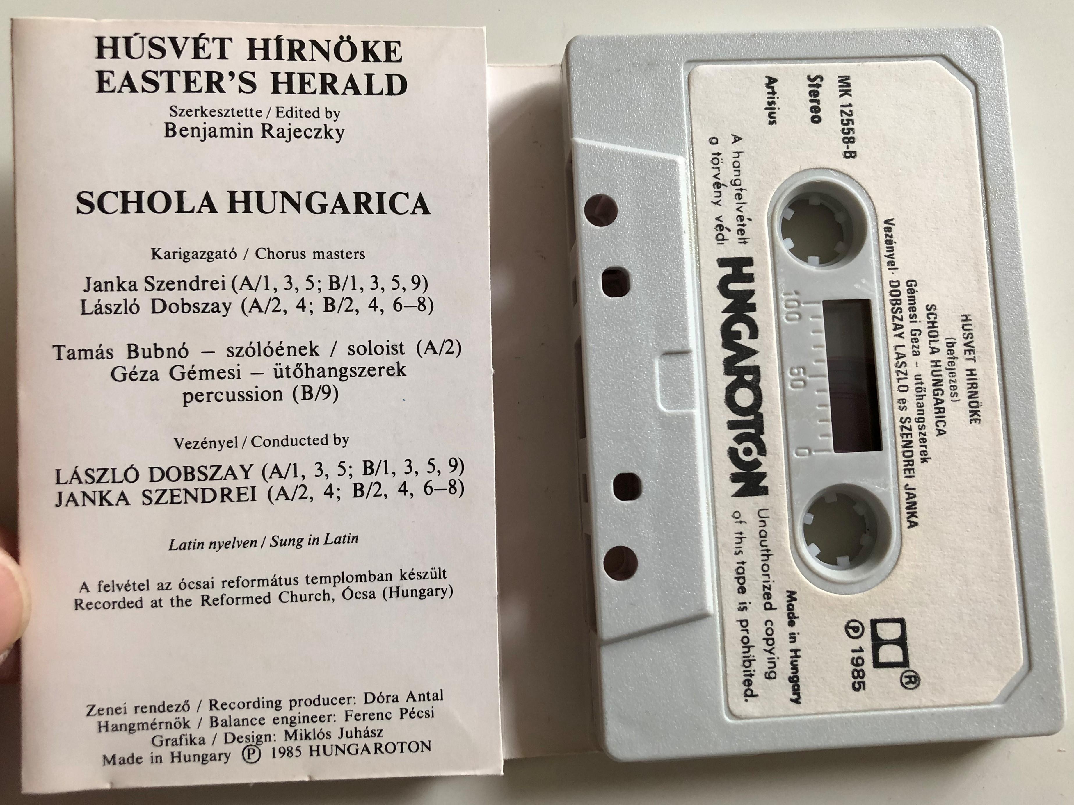 easter-s-herald-h-sv-t-h-rn-ke-gregorian-chants-schola-hungarica-hungaroton-cassette-stereo-mk-12558-2-.jpg