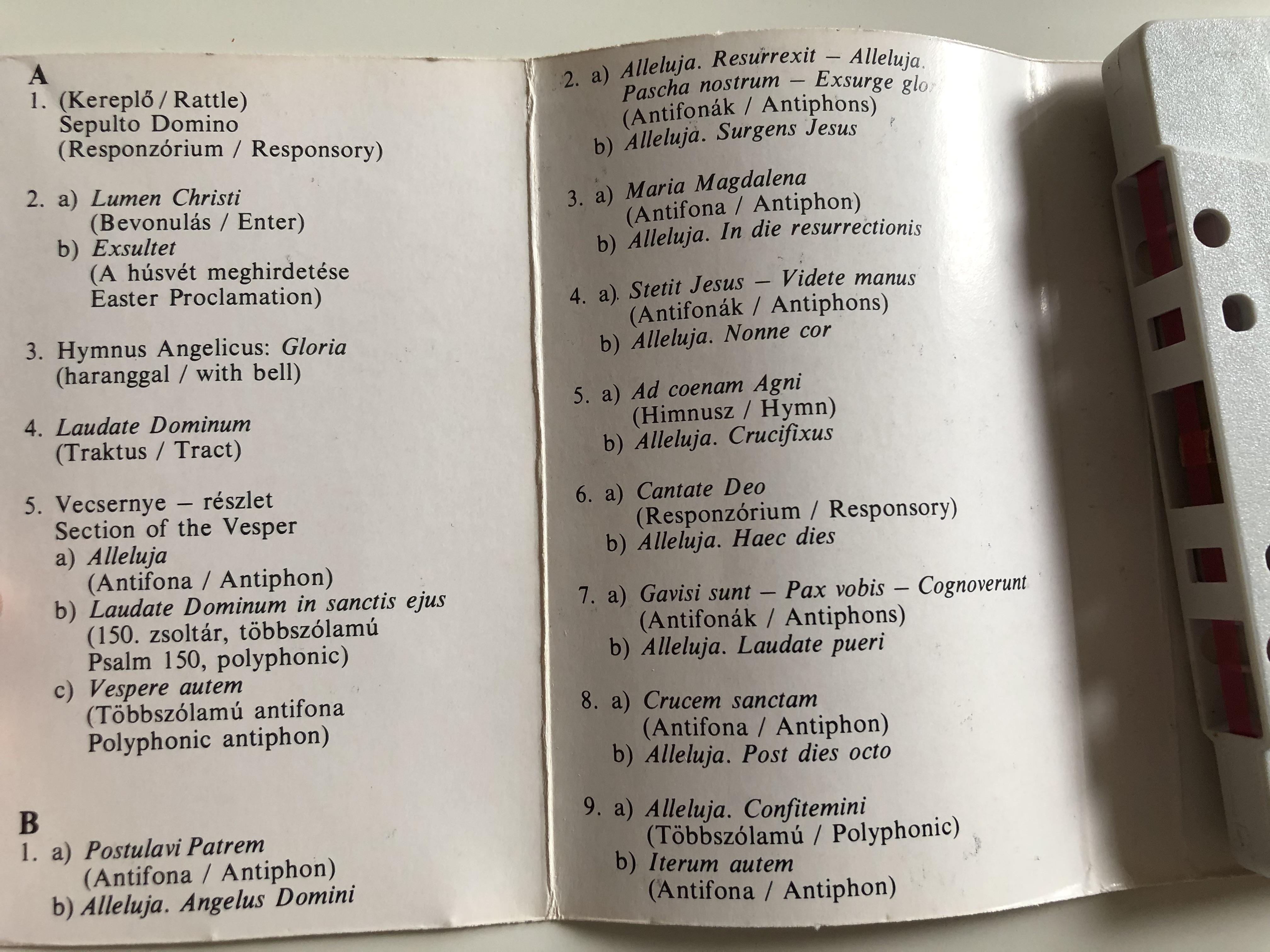 easter-s-herald-h-sv-t-h-rn-ke-gregorian-chants-schola-hungarica-hungaroton-cassette-stereo-mk-12558-3-.jpg