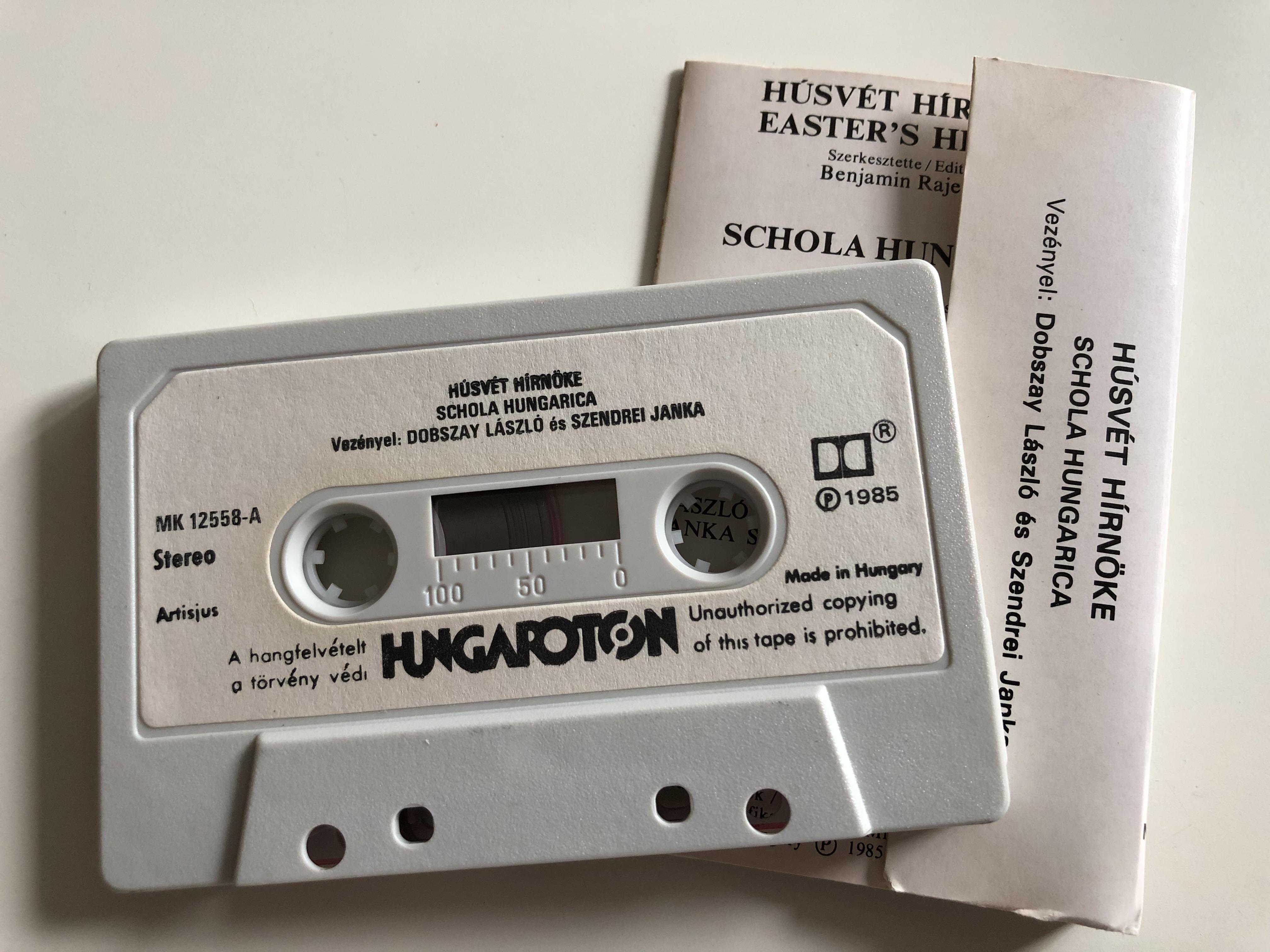 easter-s-herald-h-sv-t-h-rn-ke-gregorian-chants-schola-hungarica-hungaroton-cassette-stereo-mk-12558-4-.jpg