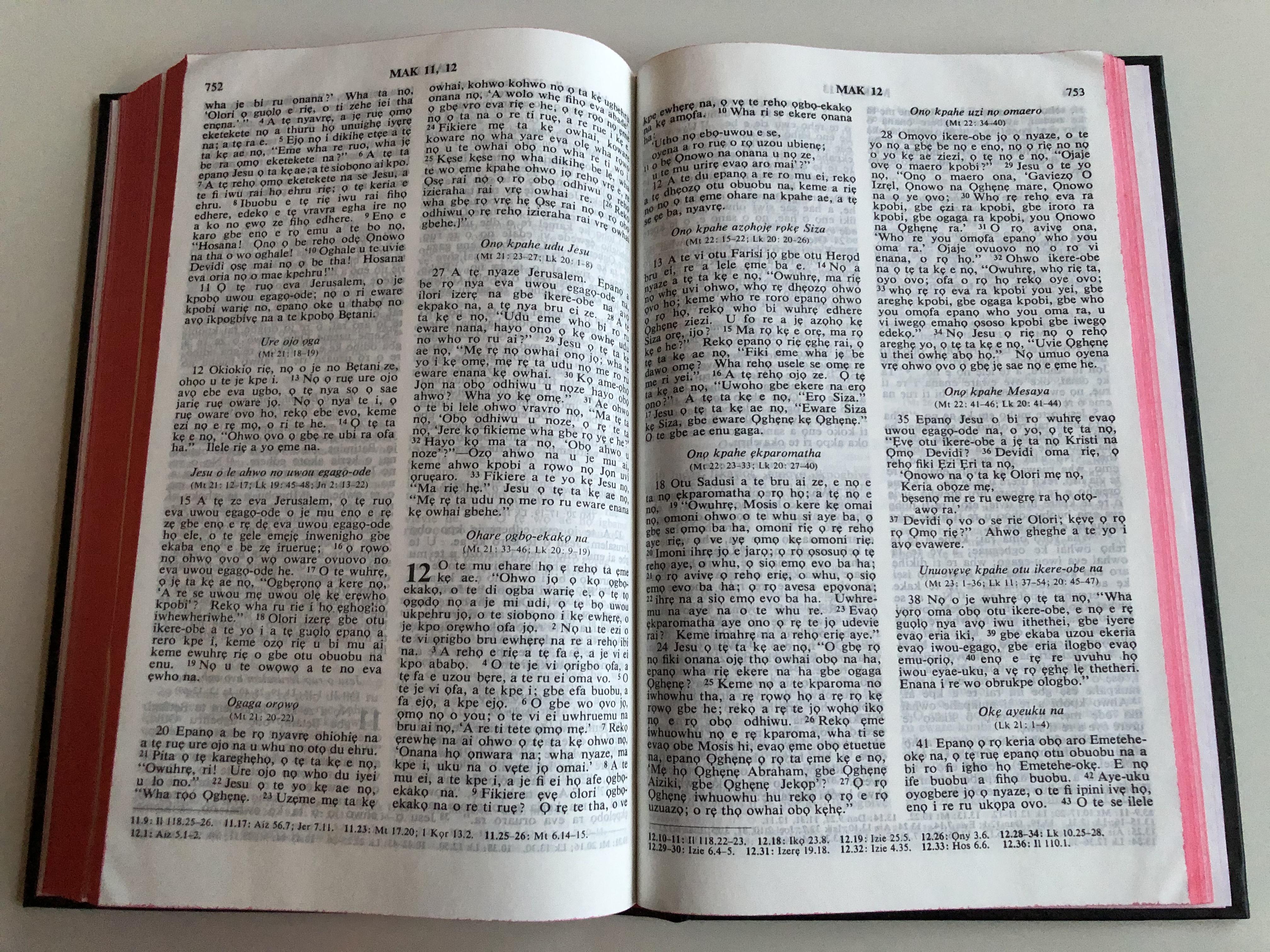 ebaibol-eri-na-isoko-language-holy-bible-9.jpg