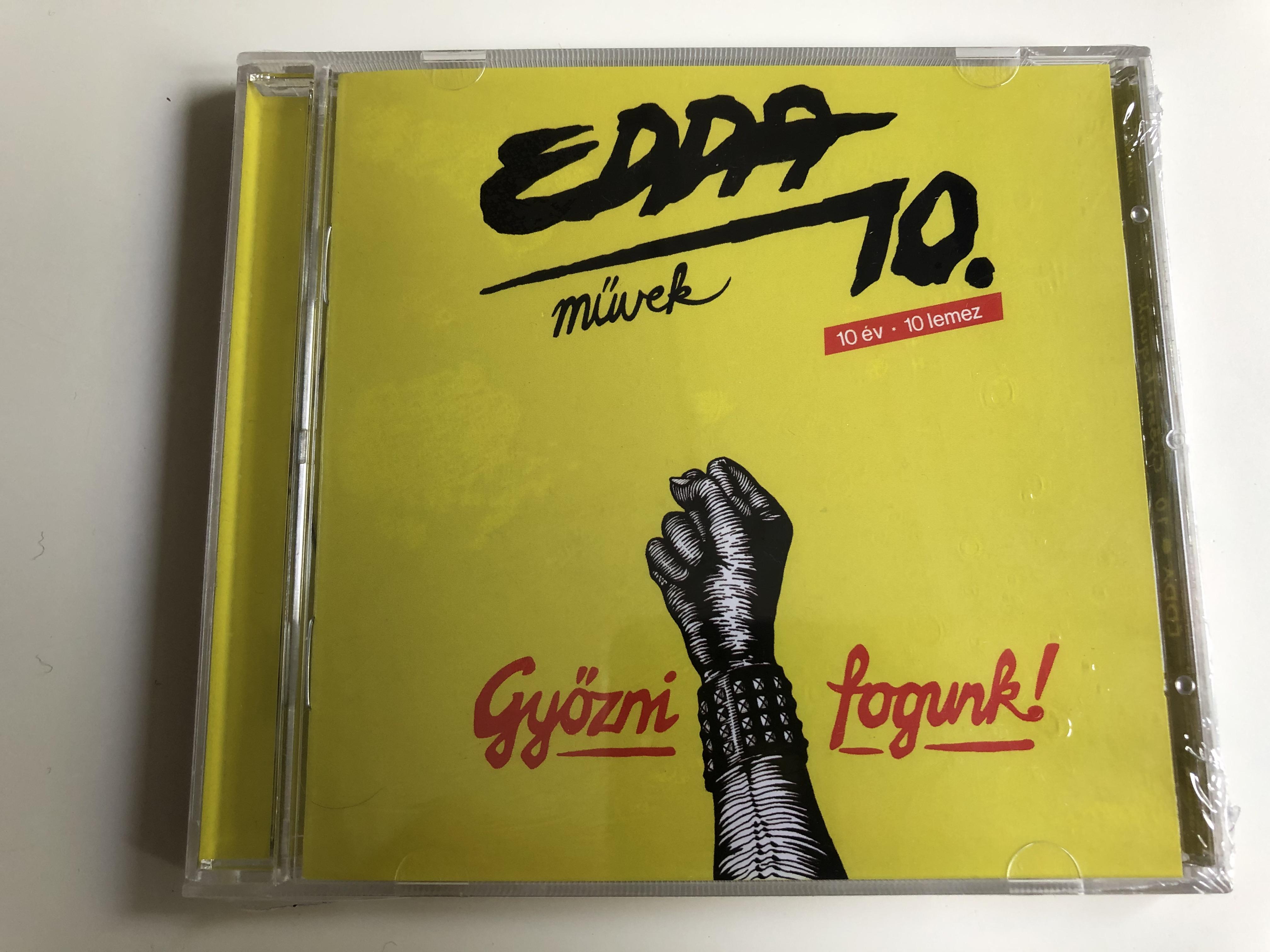 edda-m-vek-10.-gy-zni-fogunk-10-ev-10-lemez-hammer-records-audio-cd-2010-hmrcd-089-1-.jpg