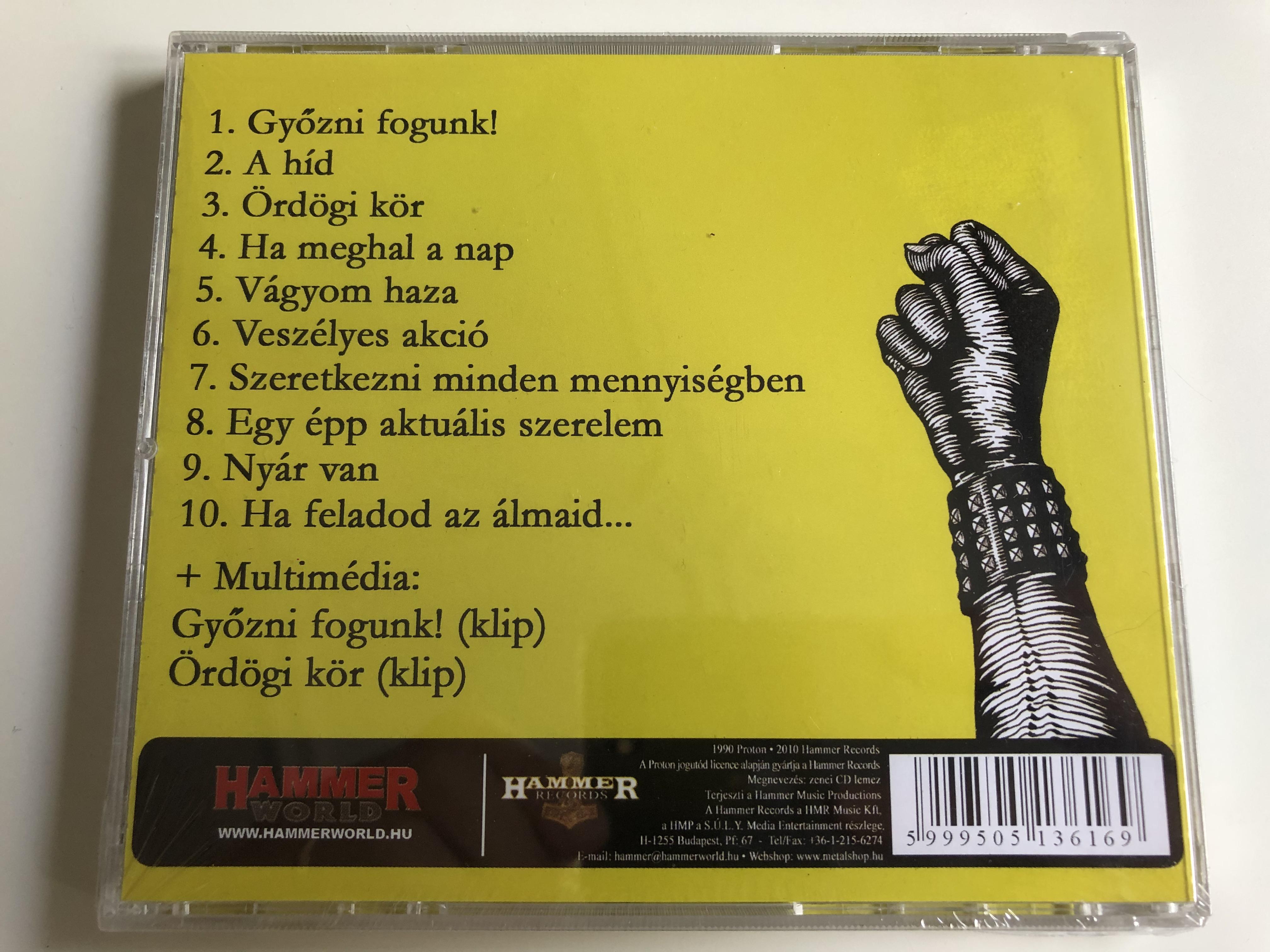 edda-m-vek-10.-gy-zni-fogunk-10-ev-10-lemez-hammer-records-audio-cd-2010-hmrcd-089-2-.jpg