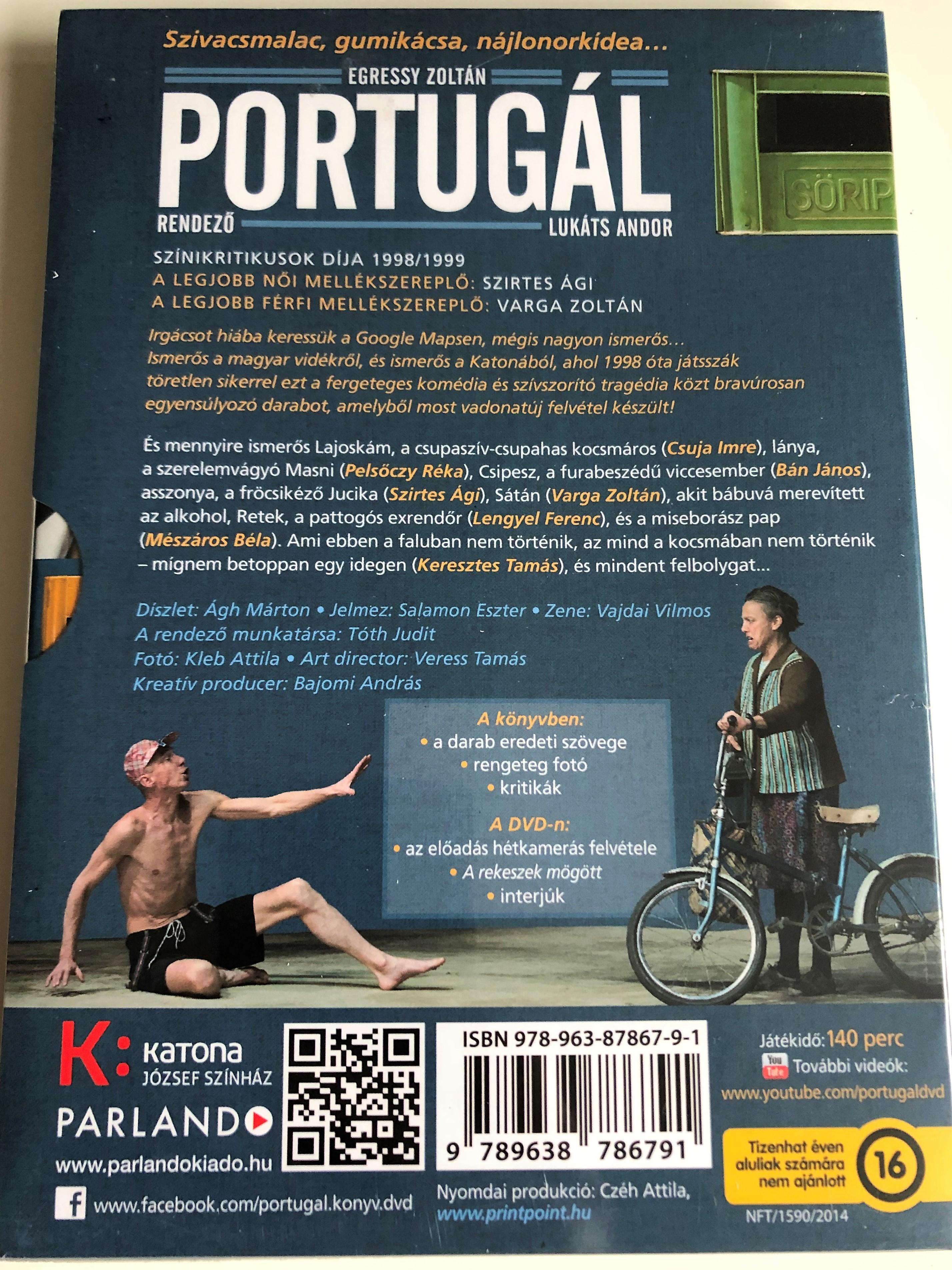 egressy-zolt-n-portug-l-dvd-2014-directed-by-luk-ts-andor-starring-csuja-imre-pels-czy-r-ka-b-n-j-nos-szirtes-gi-varga-zolt-n-lengyel-ferenc-m-sz-ros-b-la-keresztes-tam-s-theatre-play-book-and-dvd-katona-2097221-.jpg