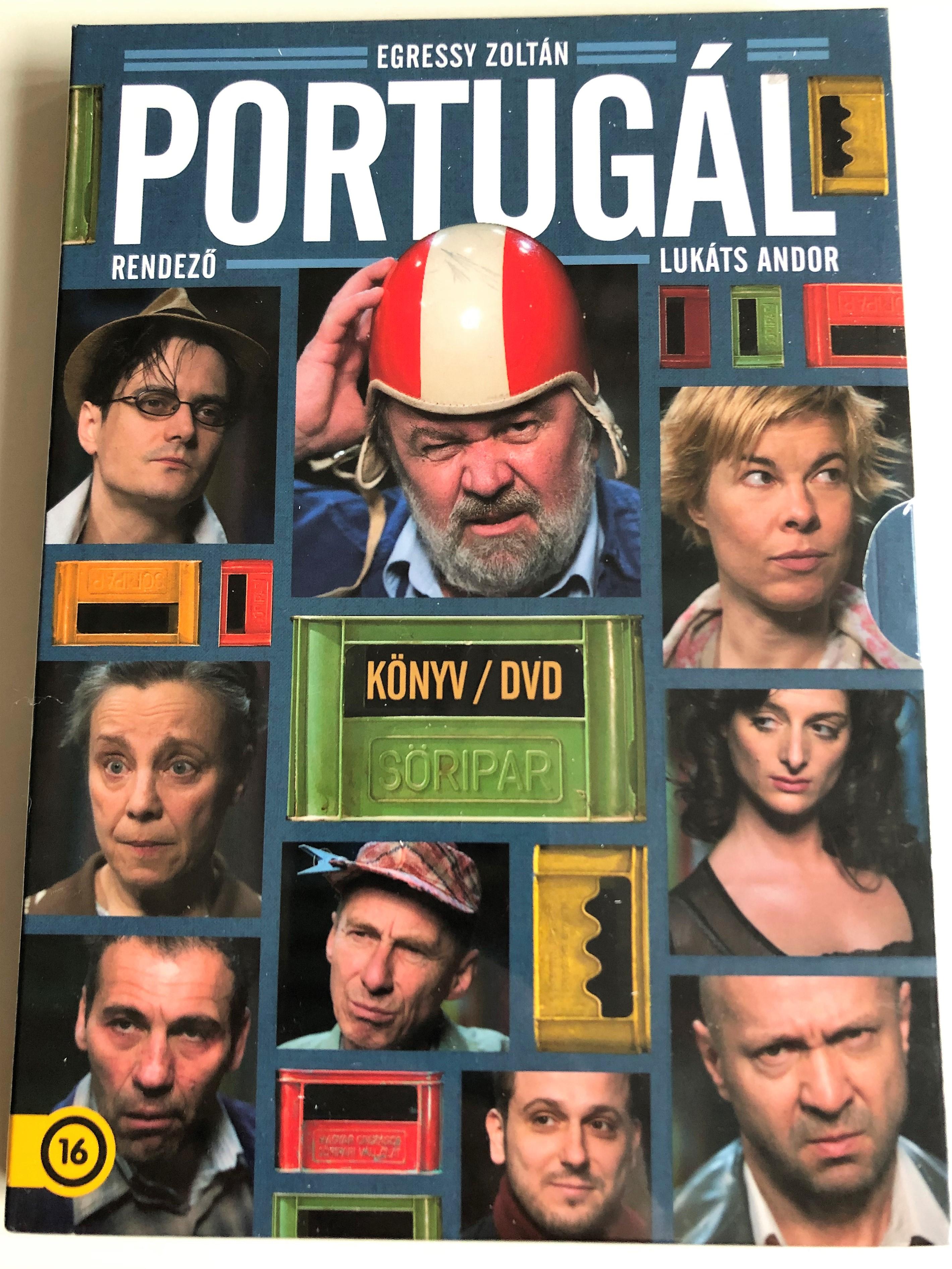 egressy-zolt-n-portug-l-dvd-2014-directed-by-luk-ts-andor-starring-csuja-imre-pels-czy-r-ka-b-n-j-nos-szirtes-gi-varga-zolt-n-lengyel-ferenc-m-sz-ros-b-la-keresztes-tam-s-theatre-play-book-and-dvd-katona-j-1-.jpg