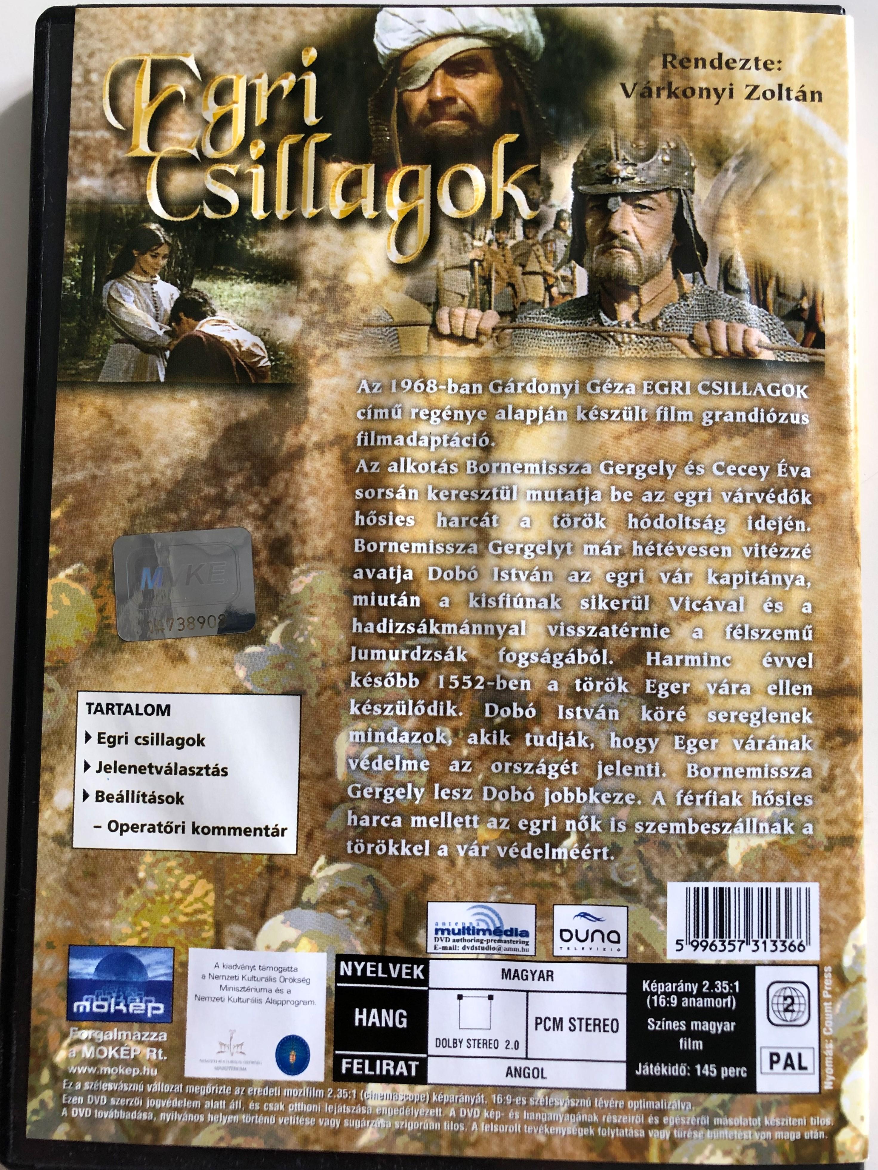 egri-csillagok-dvd-1968-eclipse-of-the-crescent-moon-directed-by-v-rkonyi-zolt-n-starring-sinkovits-imre-kov-cs-istv-n-venczel-vera-hungarian-classic-film-based-on-popular-literary-work-2-.jpg