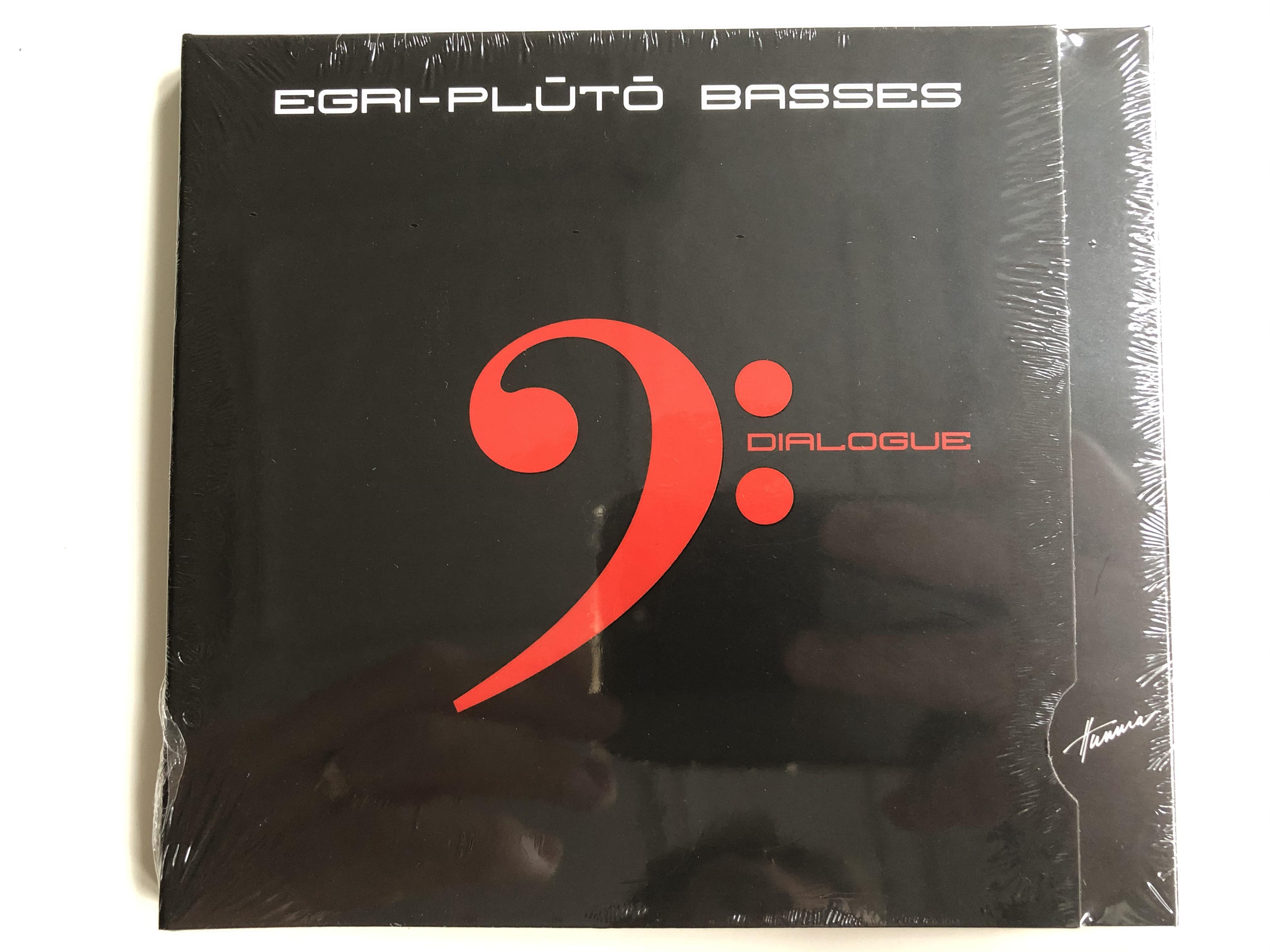 egri-pluto-basses-dialogue-hunnia-records-film-production-audio-cd-2011-hrcd-4709-1-.jpg
