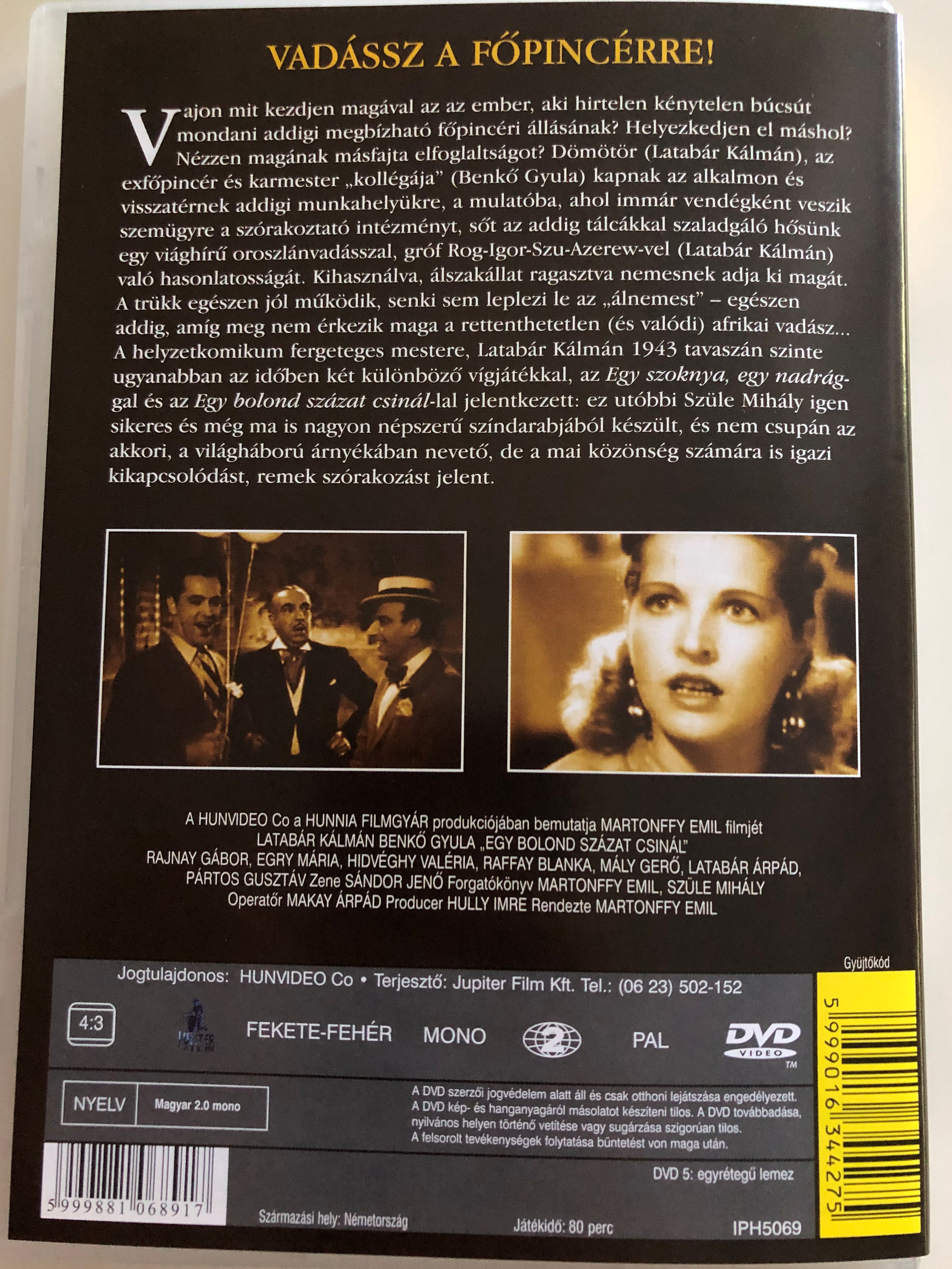 egy-bolond-sz-zat-csin-l-dvd-1942-directed-by-martonffy-emil-starring-latab-r-k-lm-n-benk-gyula-magyar-klasszikusok-6.-hungarian-classic-b-w-film-2-.jpg