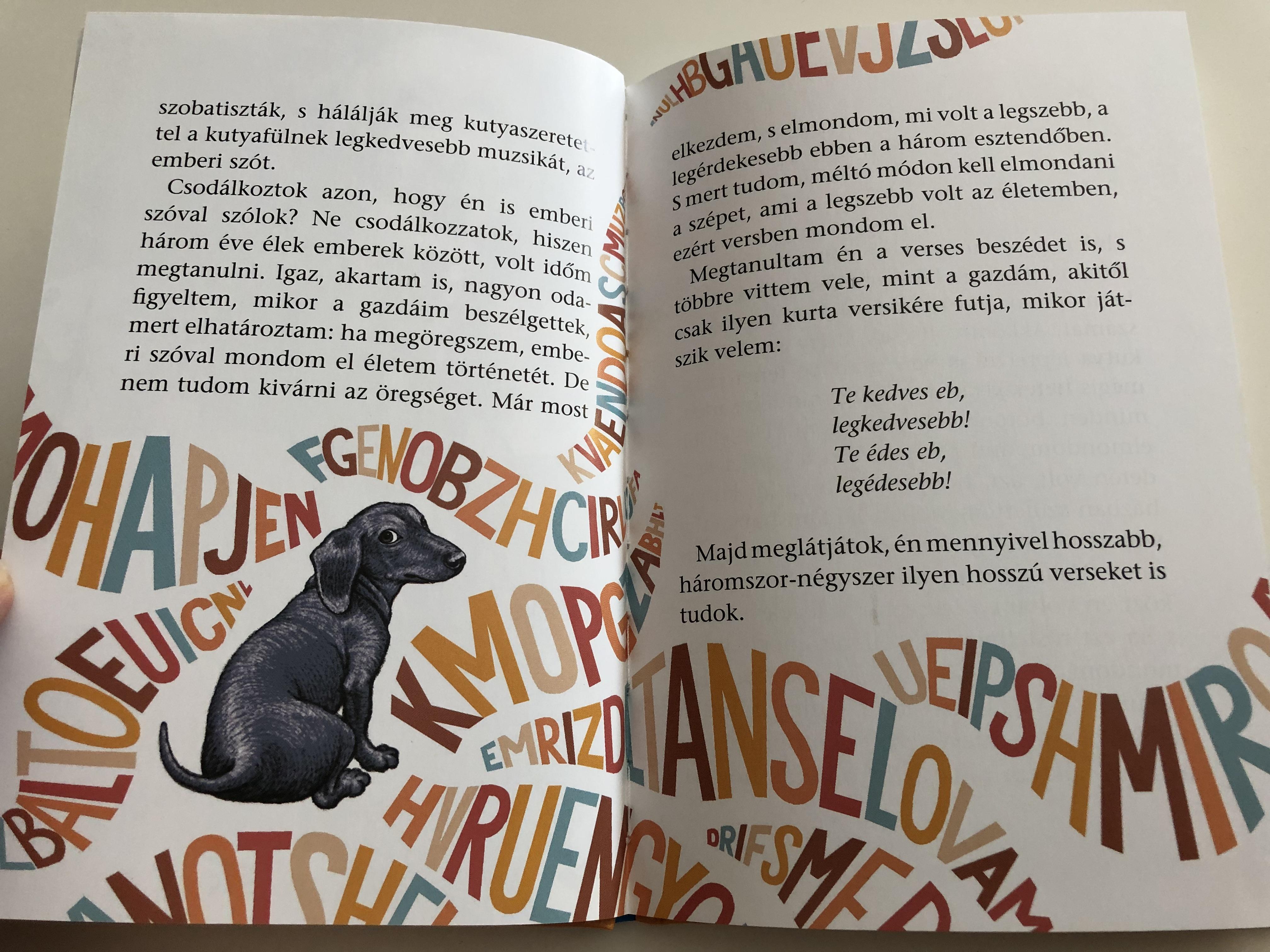 egy-kutya-eml-kei-by-zelk-zolt-n-memories-of-a-dog-hungarian-storybook-for-3rd-graders-m-r-tudok-olvasni-m-ra-2012-4-.jpg