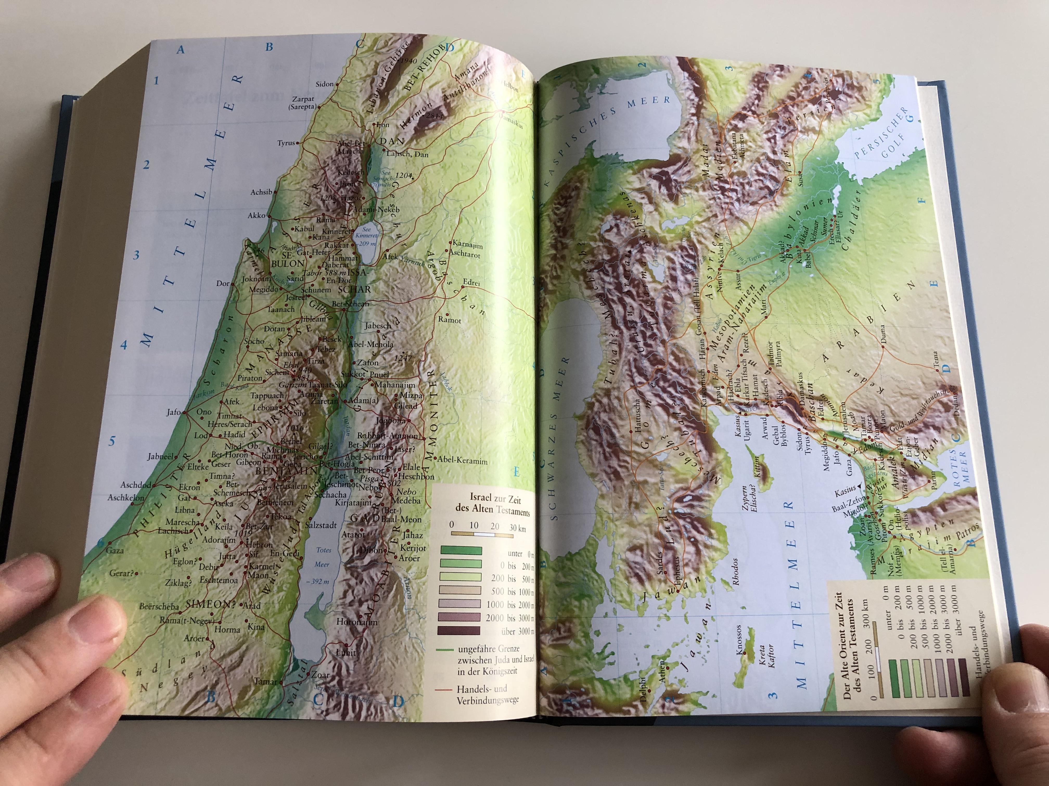 elberfelder-bibel-elberfelder-bible-in-german-language-14.jpg