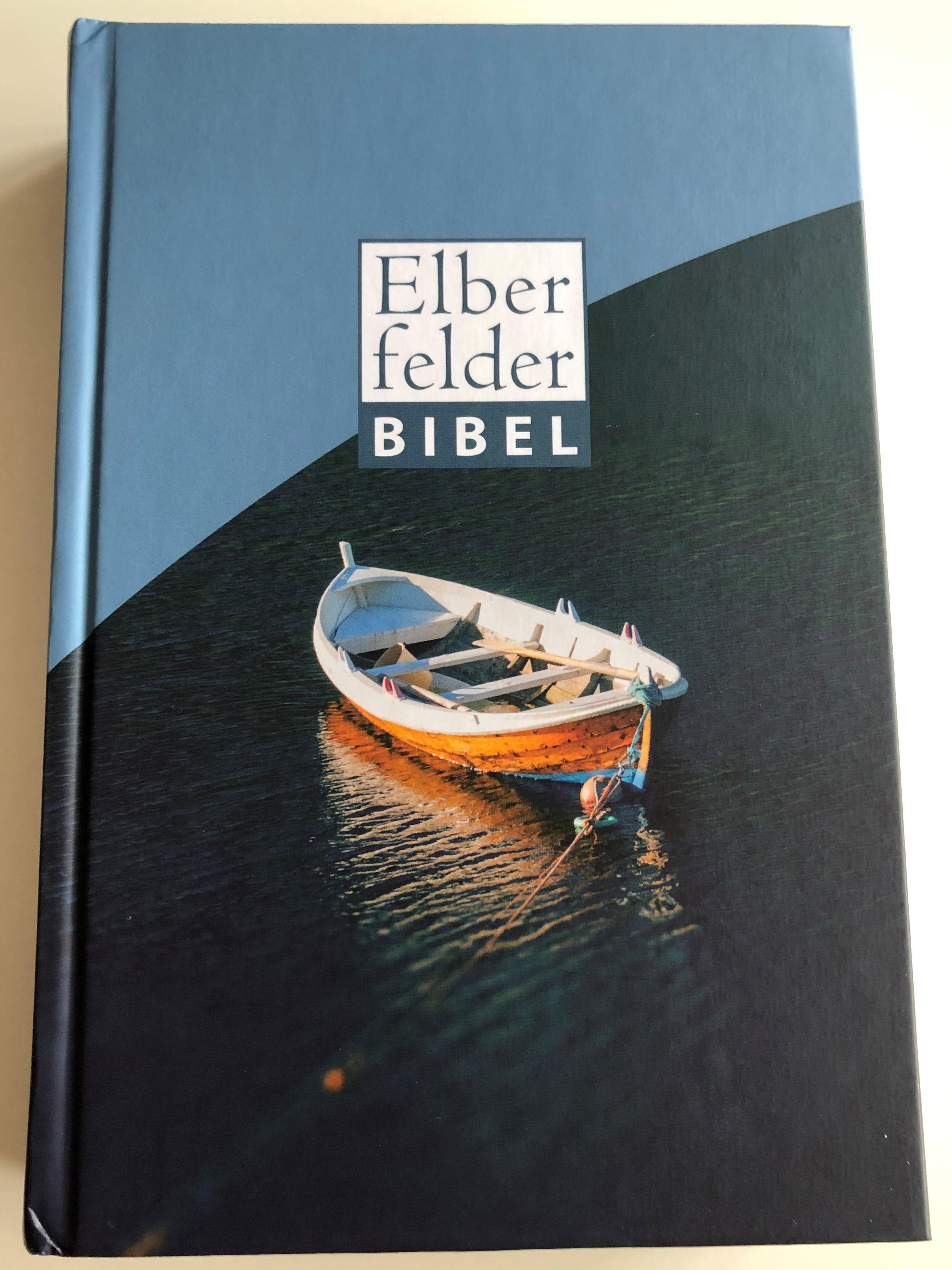 elberfelder-bibel-elberfelder-bible-in-german-language-2.jpg
