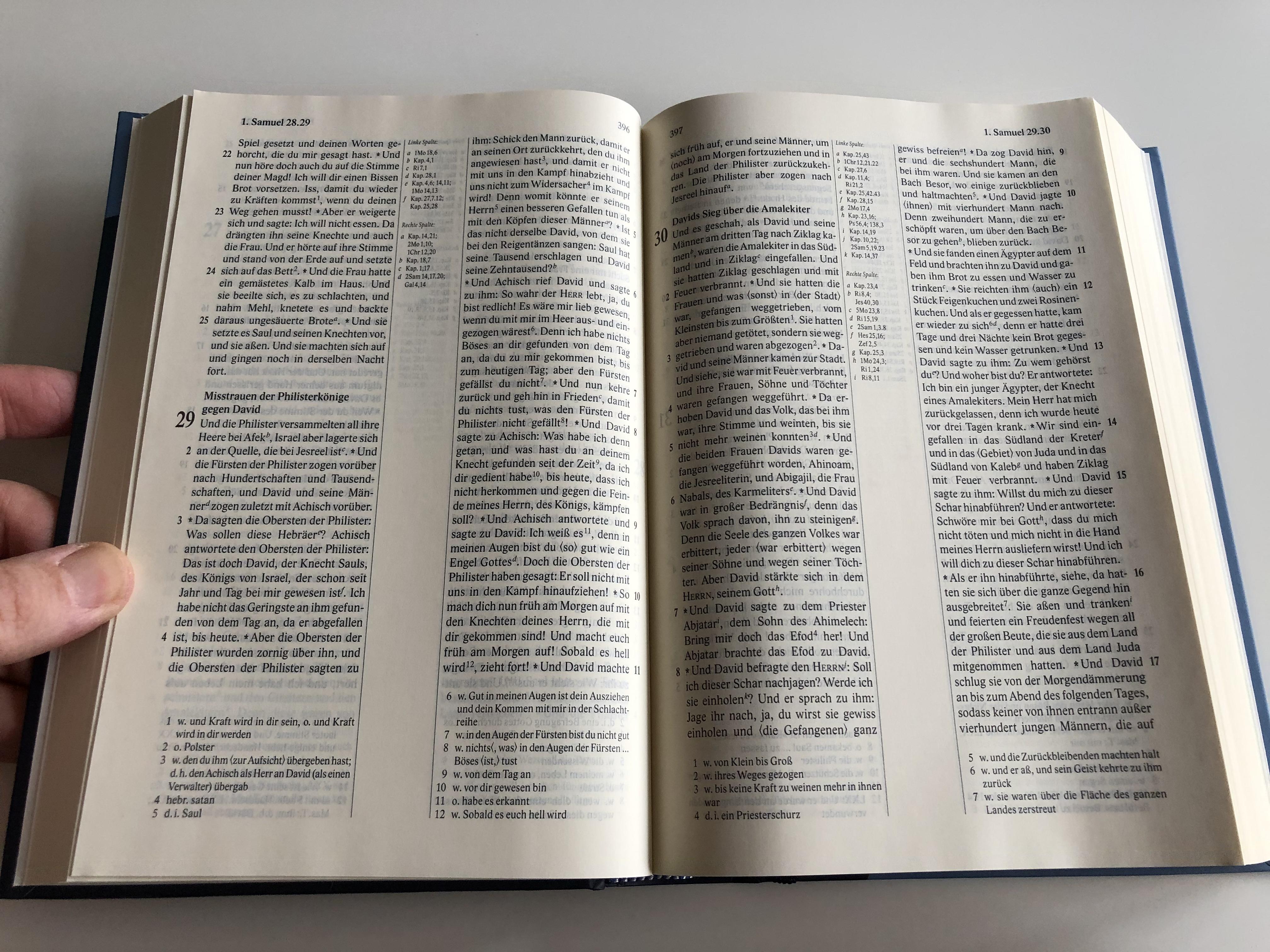 elberfelder-bibel-elberfelder-bible-in-german-language-5.jpg