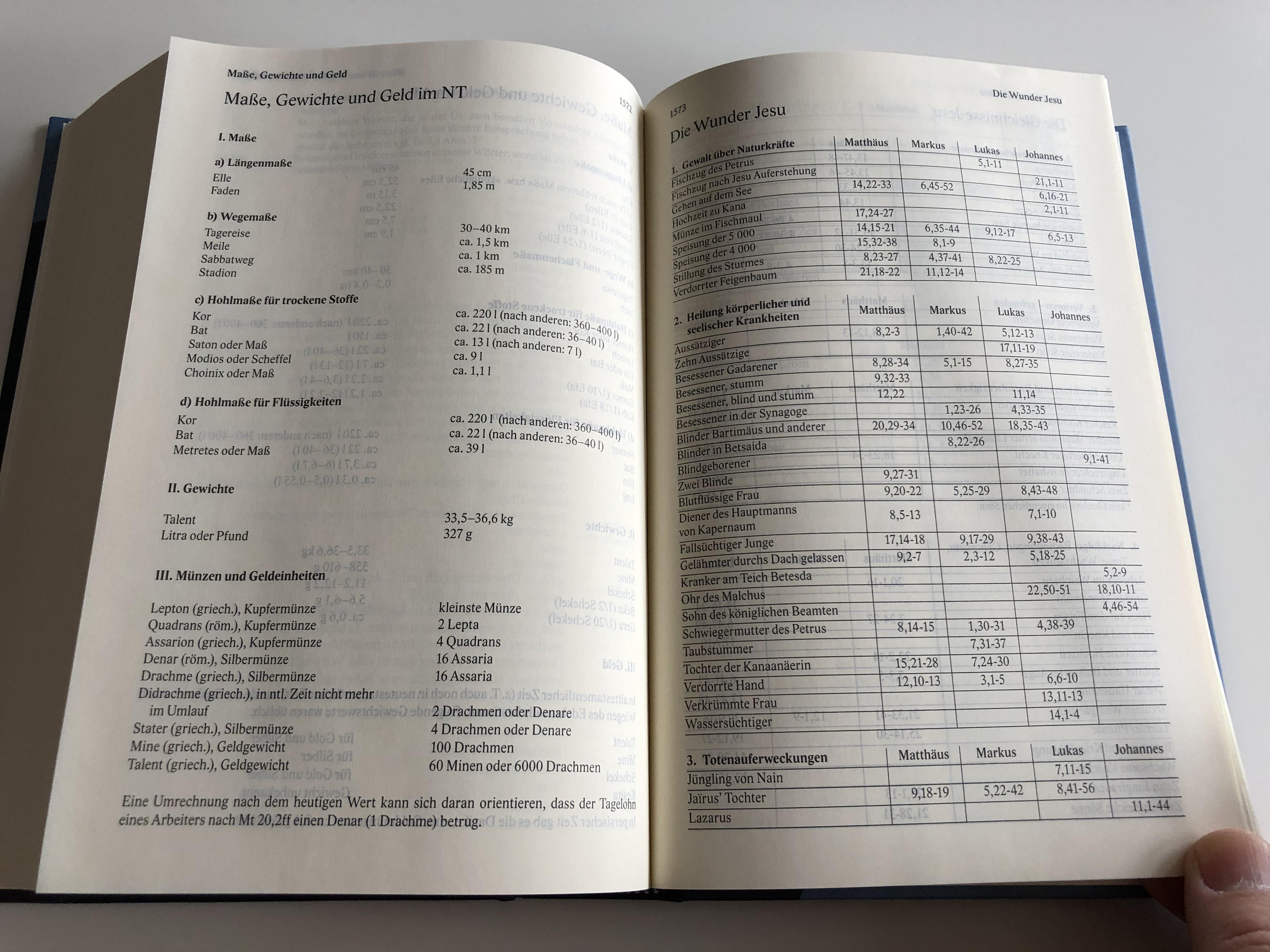 elberfelder-bibel-elberfelder-bible-in-german-language-9.jpg