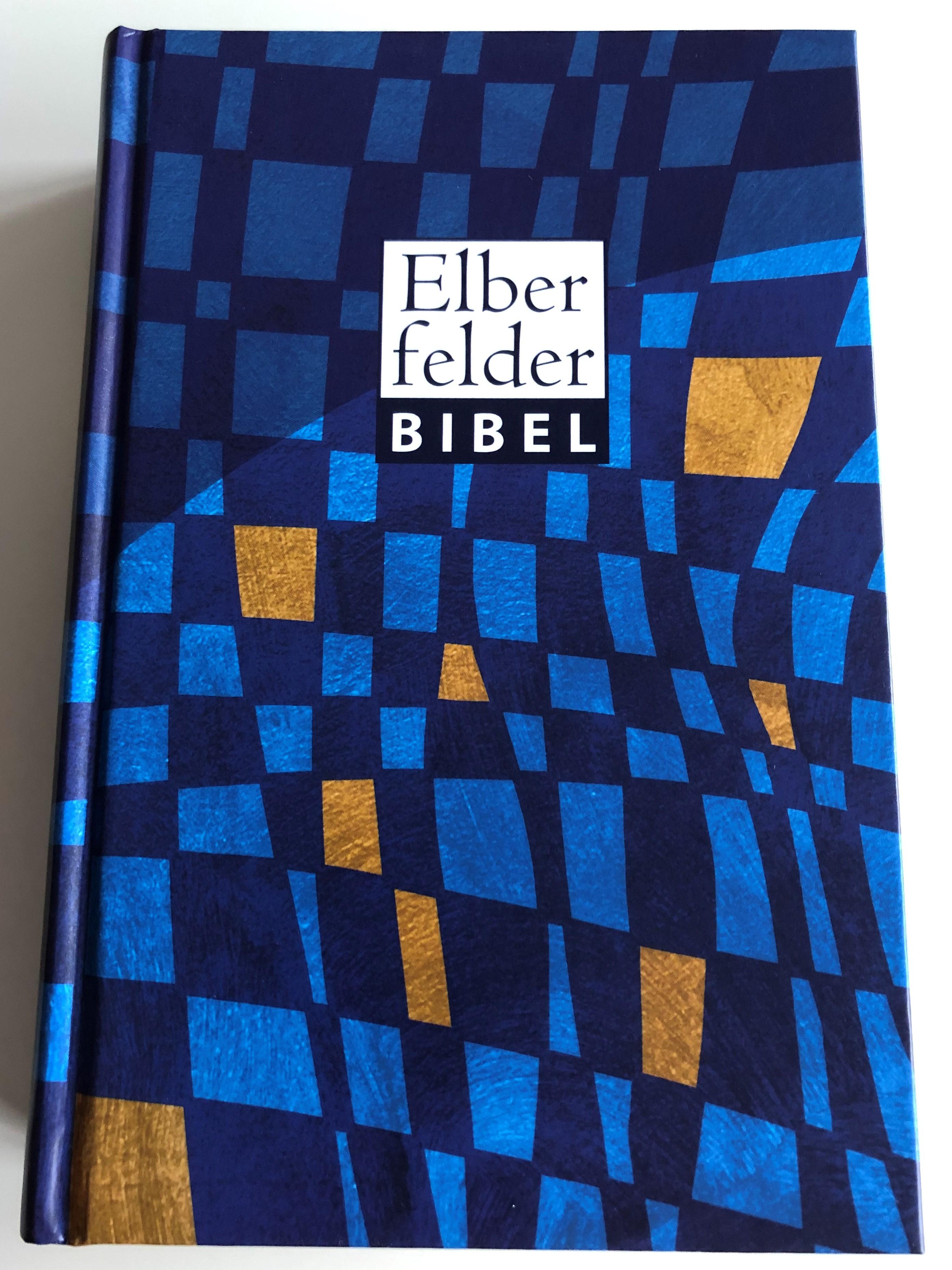 elberfelder-bibel-glass-window-cover-holy-bible-in-german-language-1.jpg