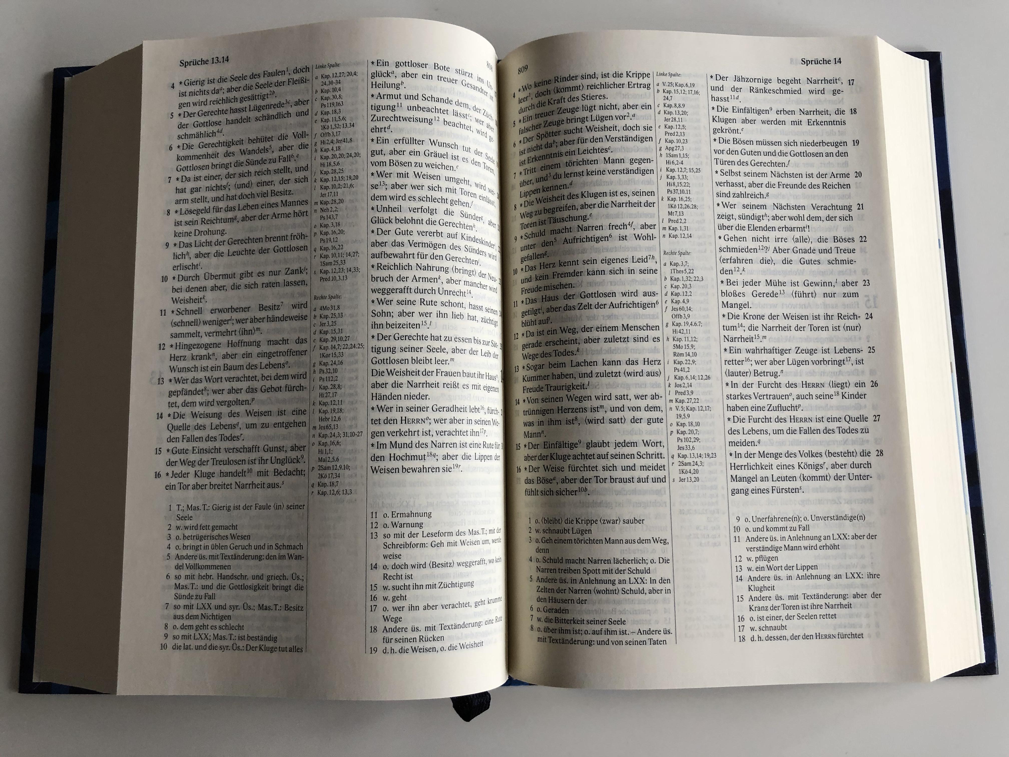 elberfelder-bibel-glass-window-cover-holy-bible-in-german-language-6.jpg