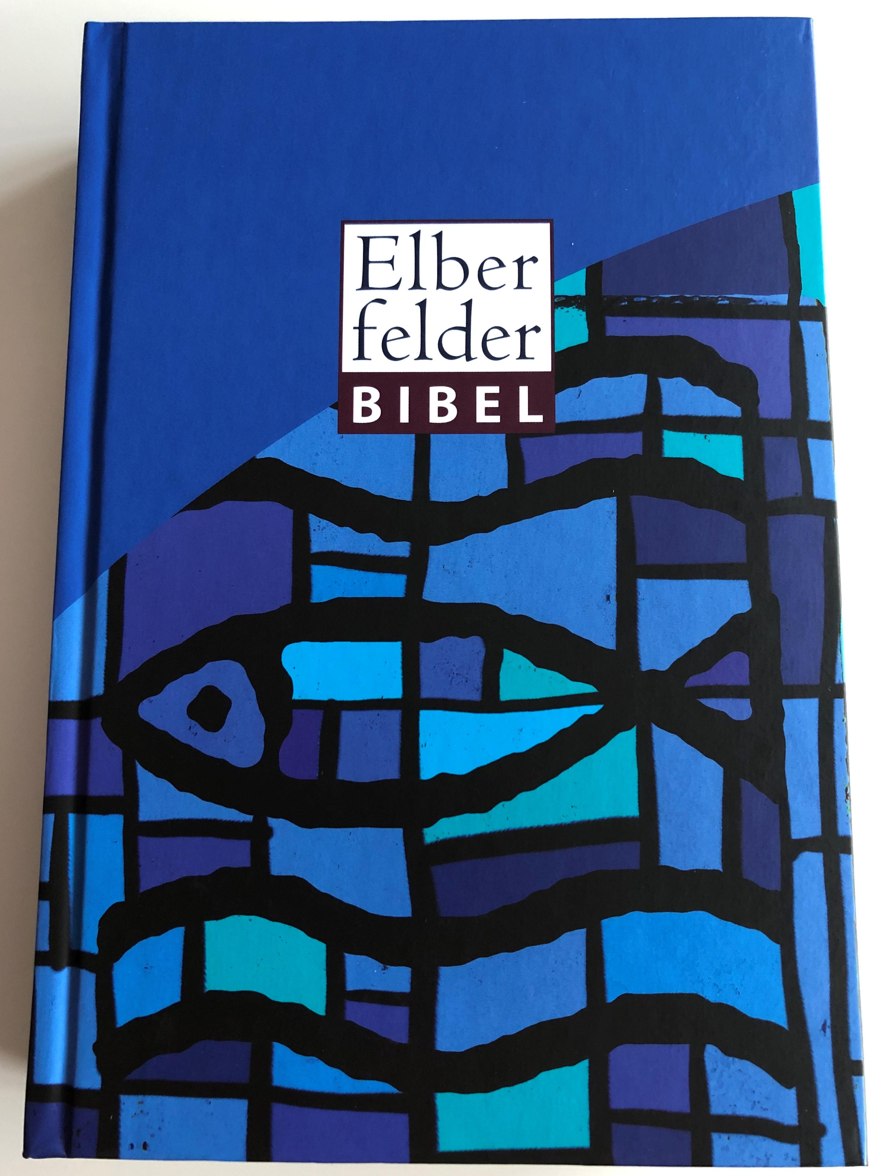 elberfelder-bibel-motiv-kirchenfenster-fisch-bible-in-german-language-1.jpg