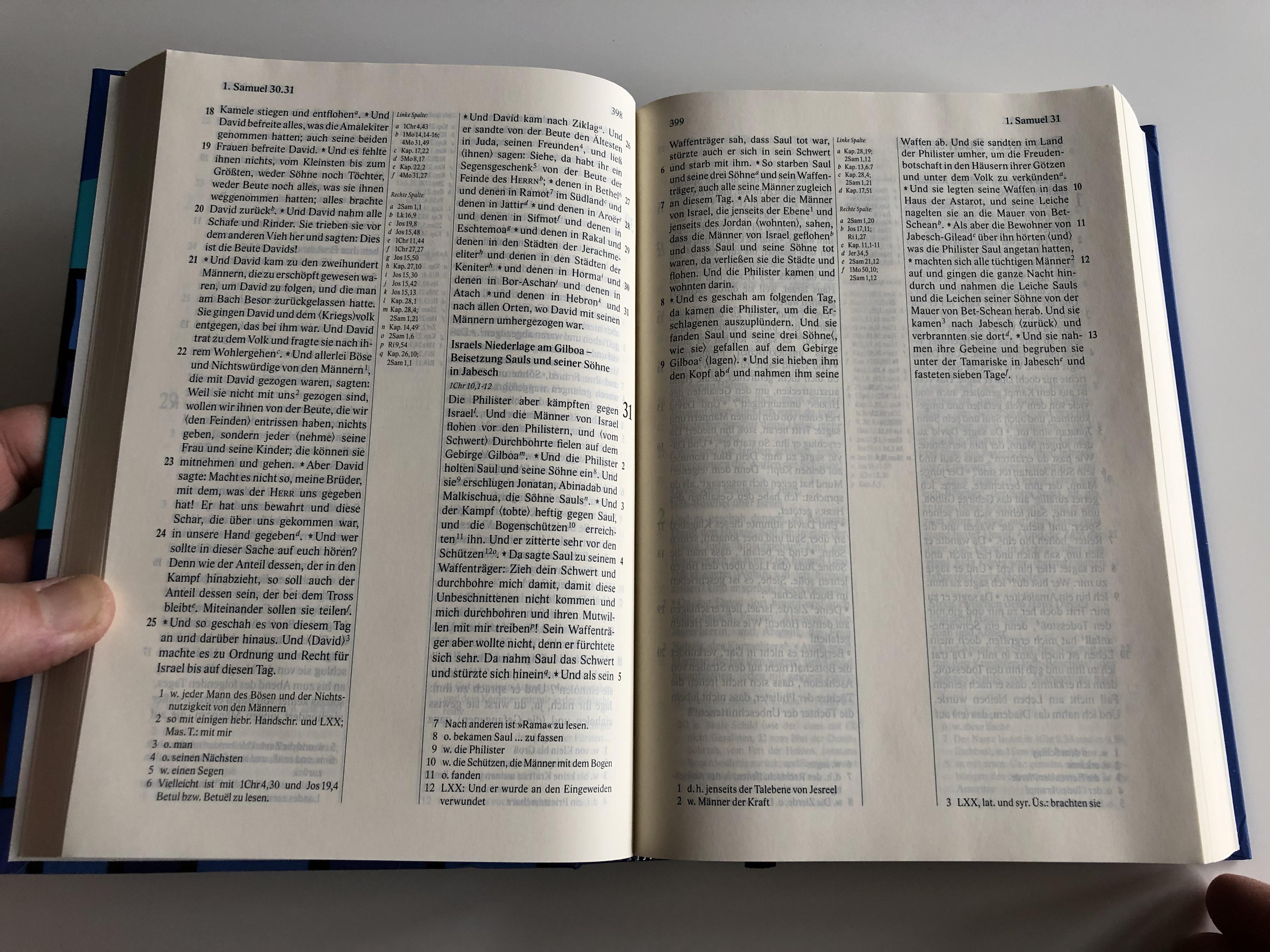 elberfelder-bibel-motiv-kirchenfenster-fisch-bible-in-german-language-5.jpg