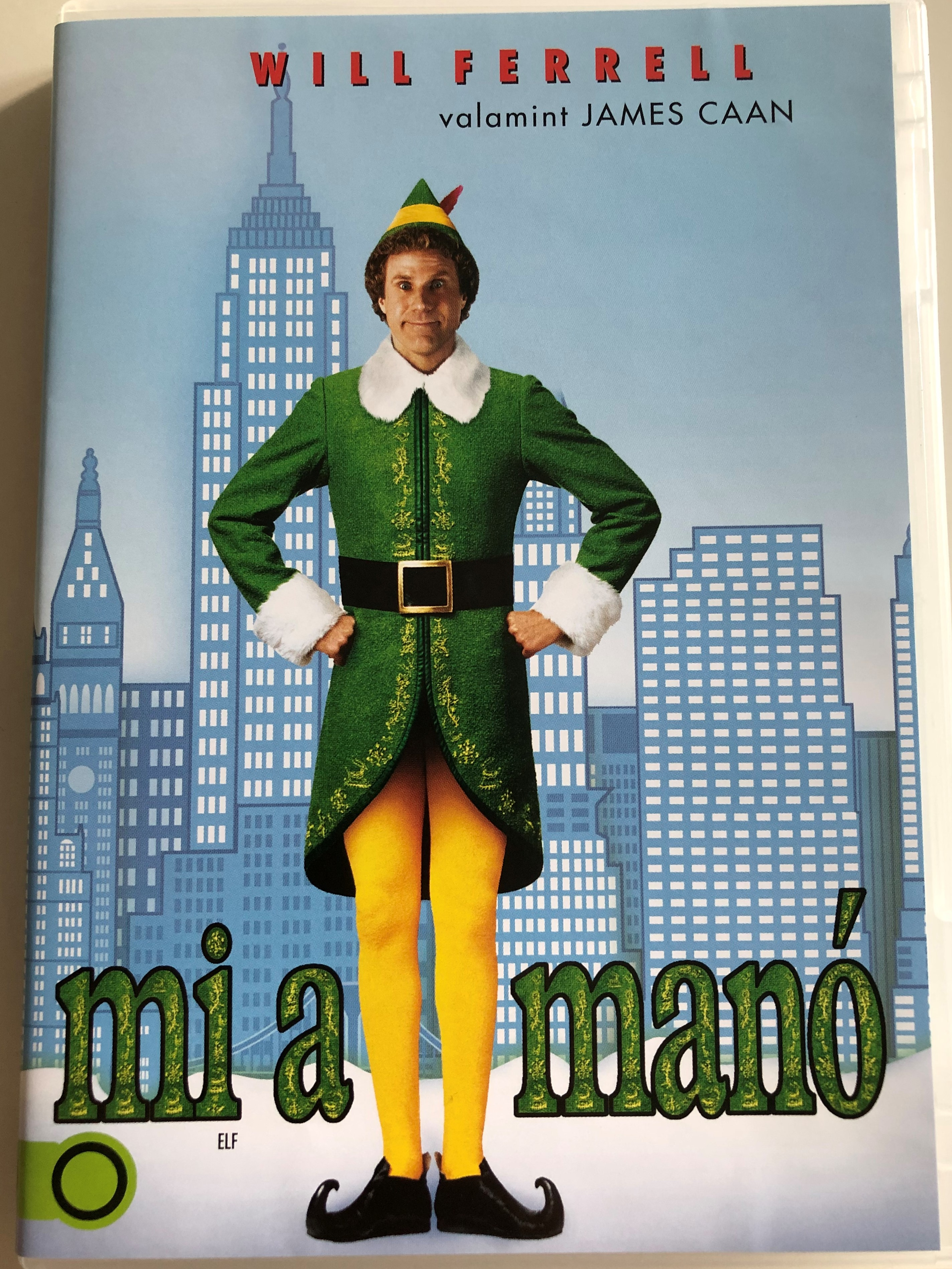 elf-dvd-2003-mi-a-man-directed-by-jon-favreau-starring-will-ferrell-james-caan-zooey-deschanel-mary-steenburgen-daniel-tay-bob-newhart-edward-asner-1-.jpg